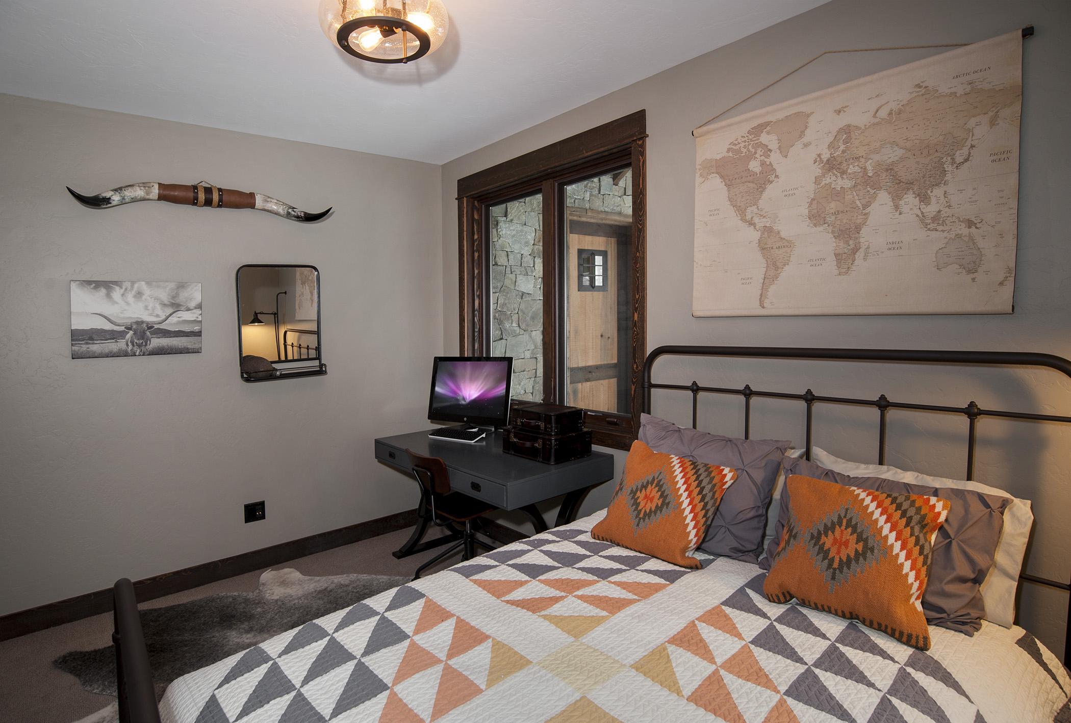 bedroom2 sm.jpg
