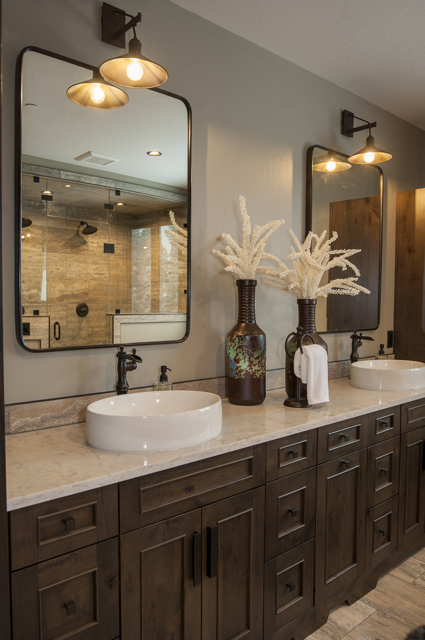 master bathroom2 sm.jpg