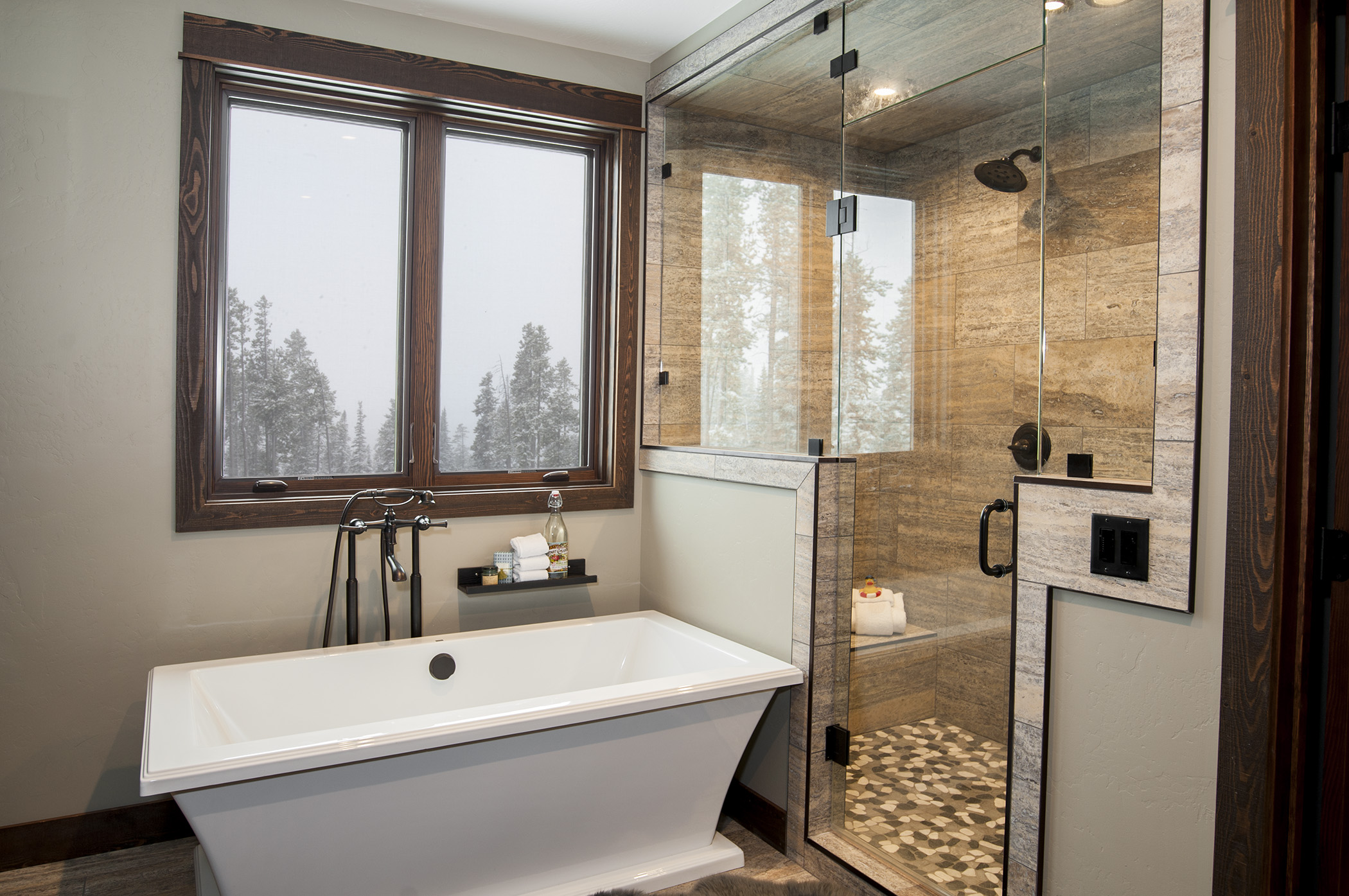 master bathroom3 sm.jpg