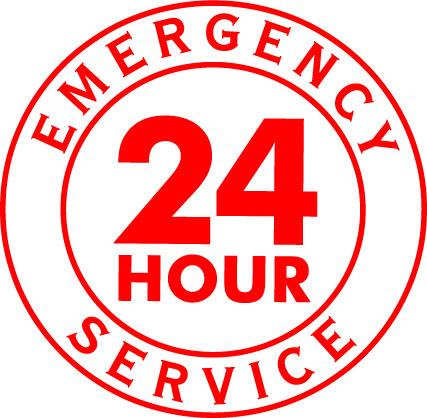 24_hour_logo.jpg