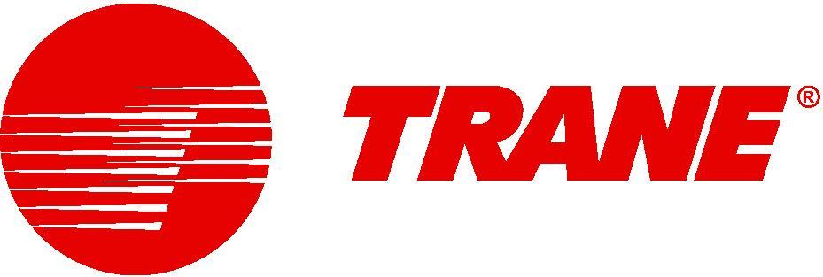 Trane-Logo.jpg