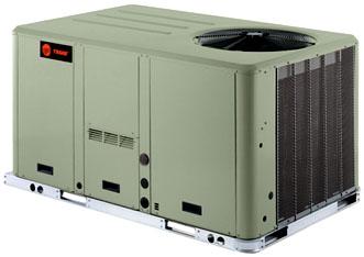 Trane_Rooftop_Air_Conditioner.jpg