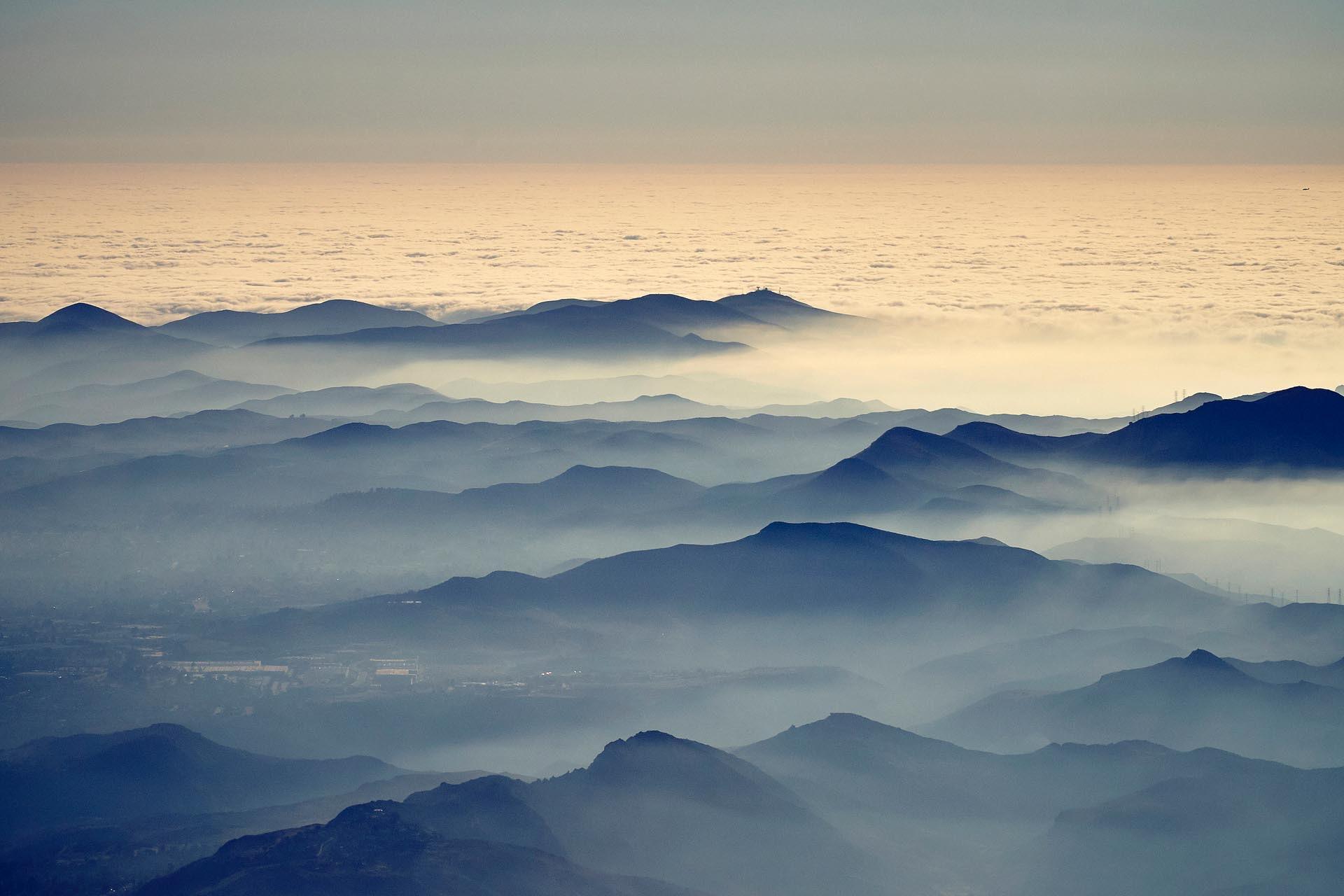 Aerial_PhillipAngert - 3.jpg