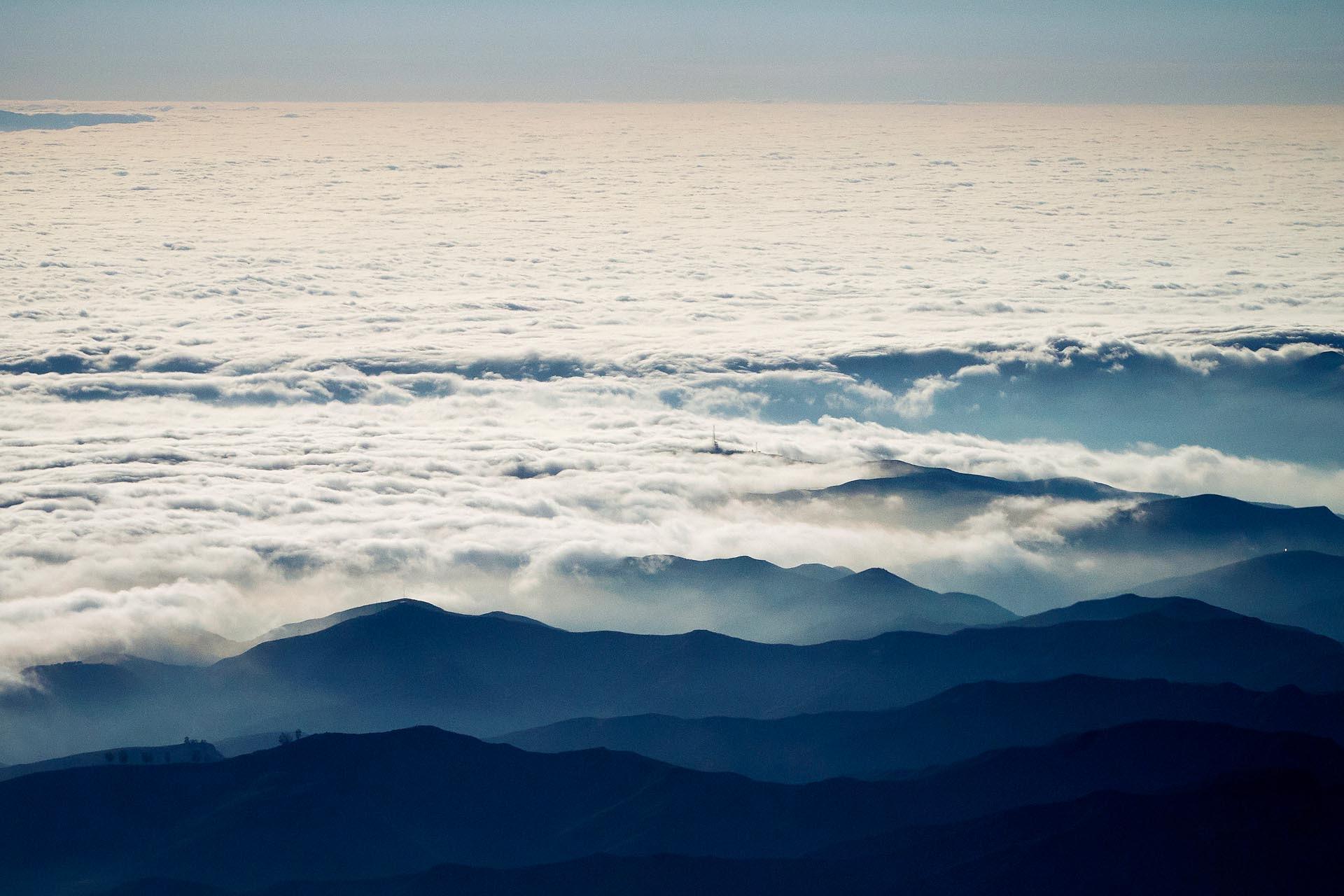 Aerial_PhillipAngert - 5.jpg