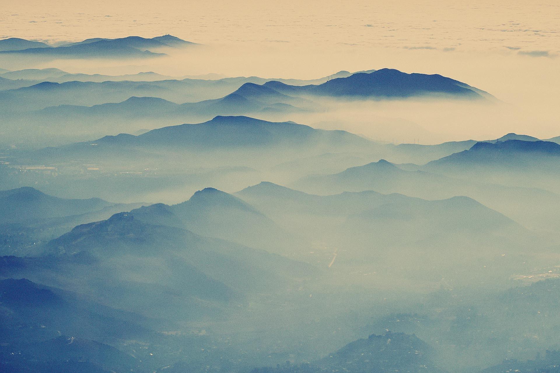 Aerial_PhillipAngert - 7.jpg