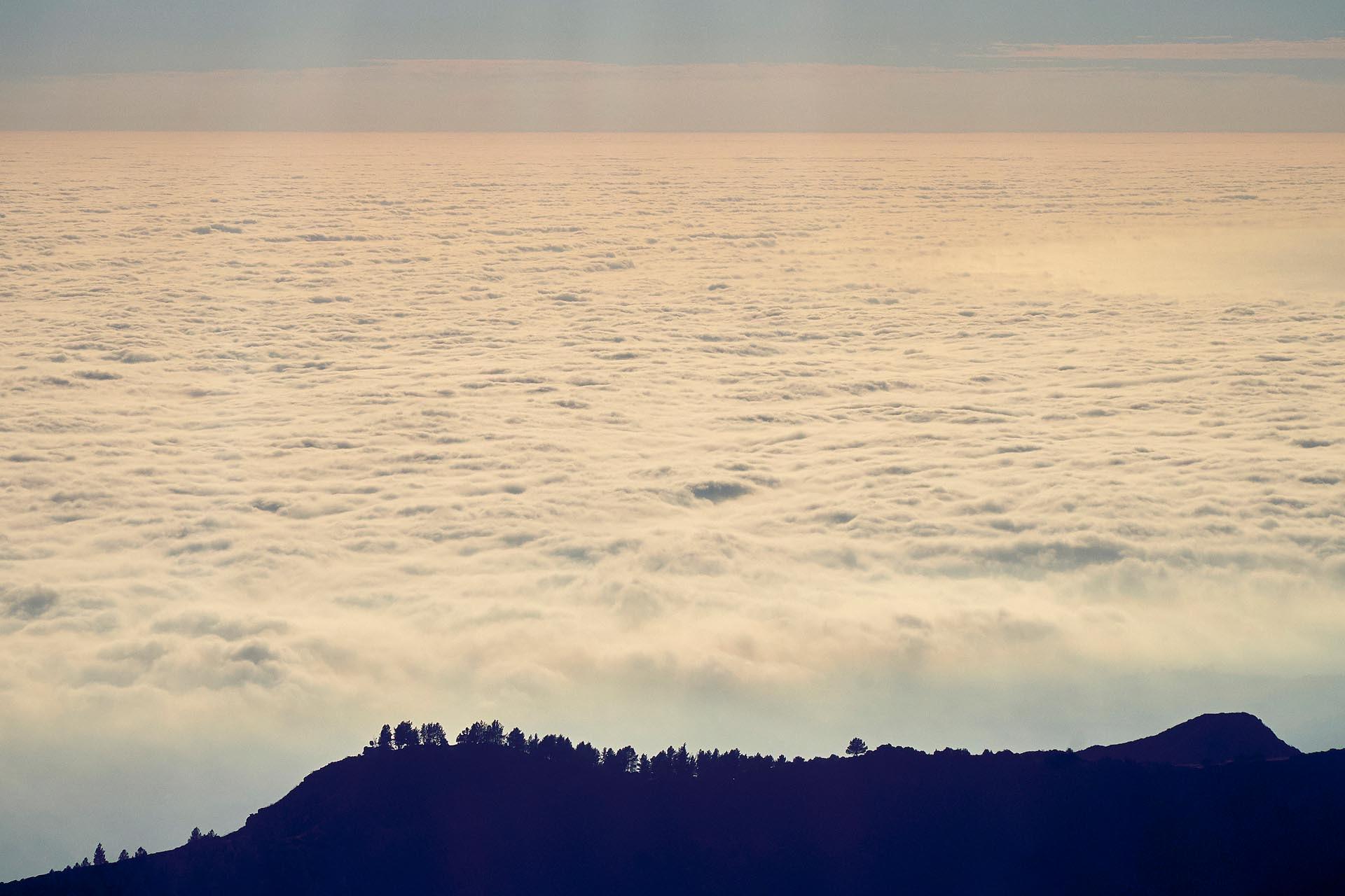 Aerial_PhillipAngert - 12.jpg