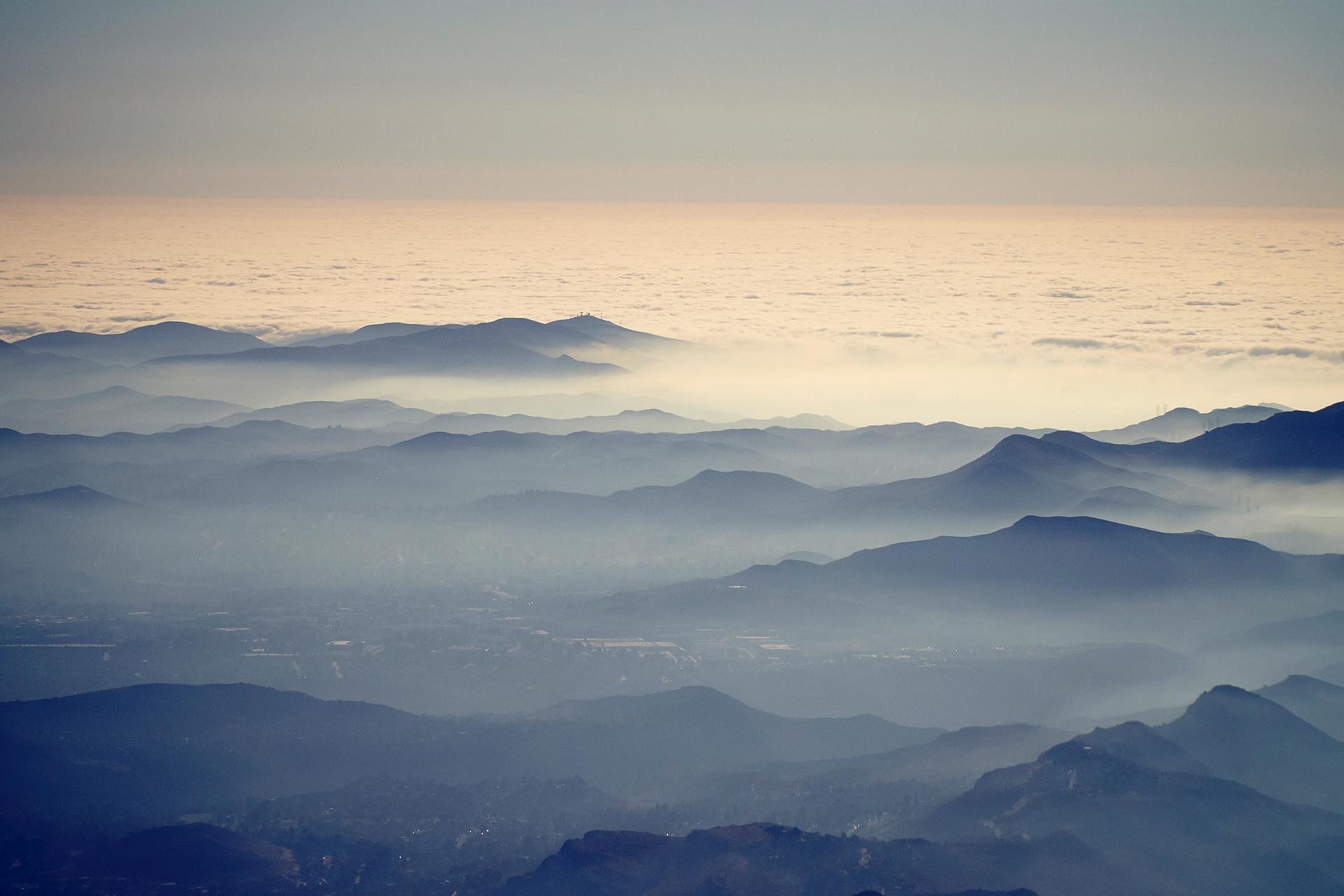 Aerial_PhillipAngert - 13.jpg