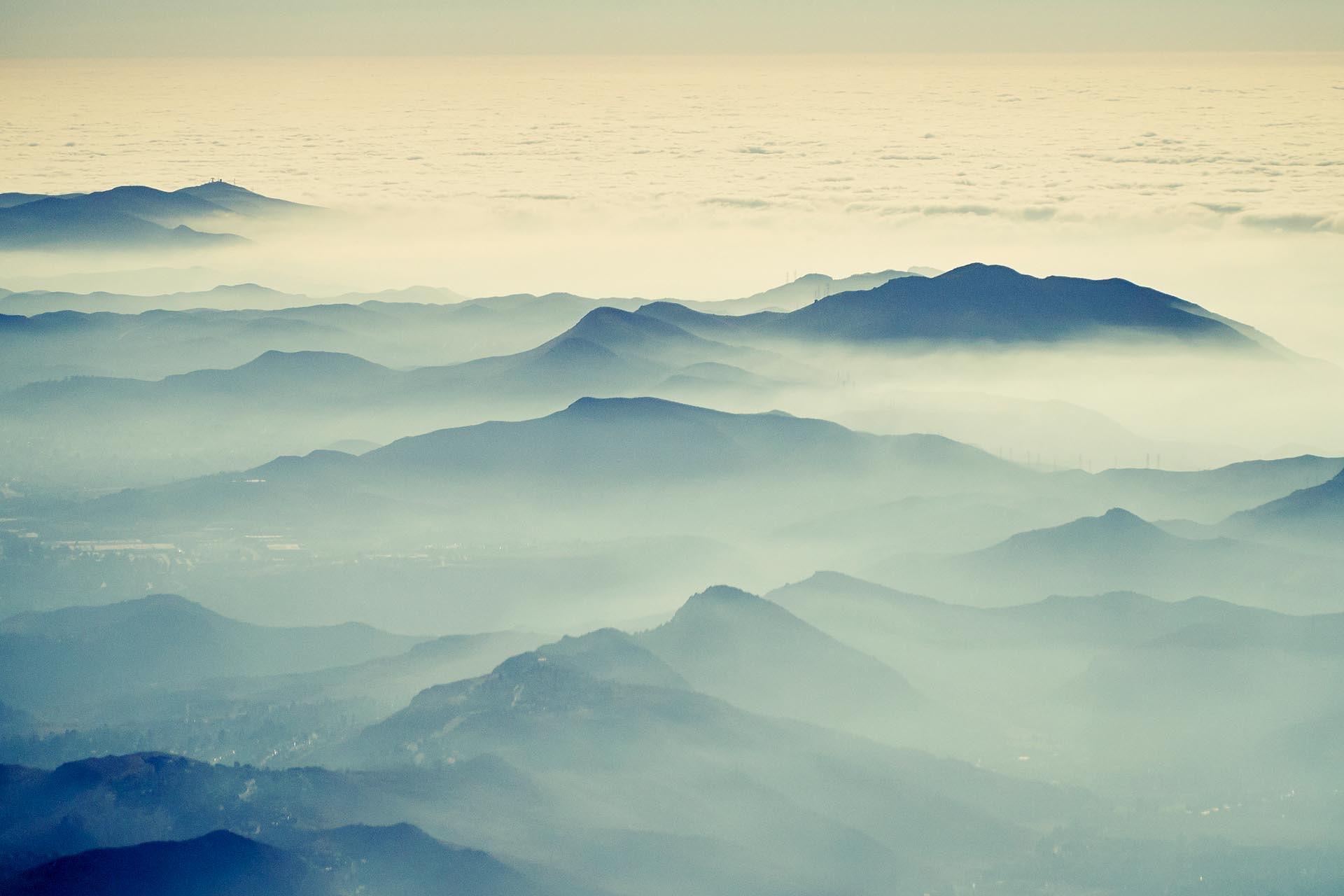 Aerial_PhillipAngert - 16.jpg