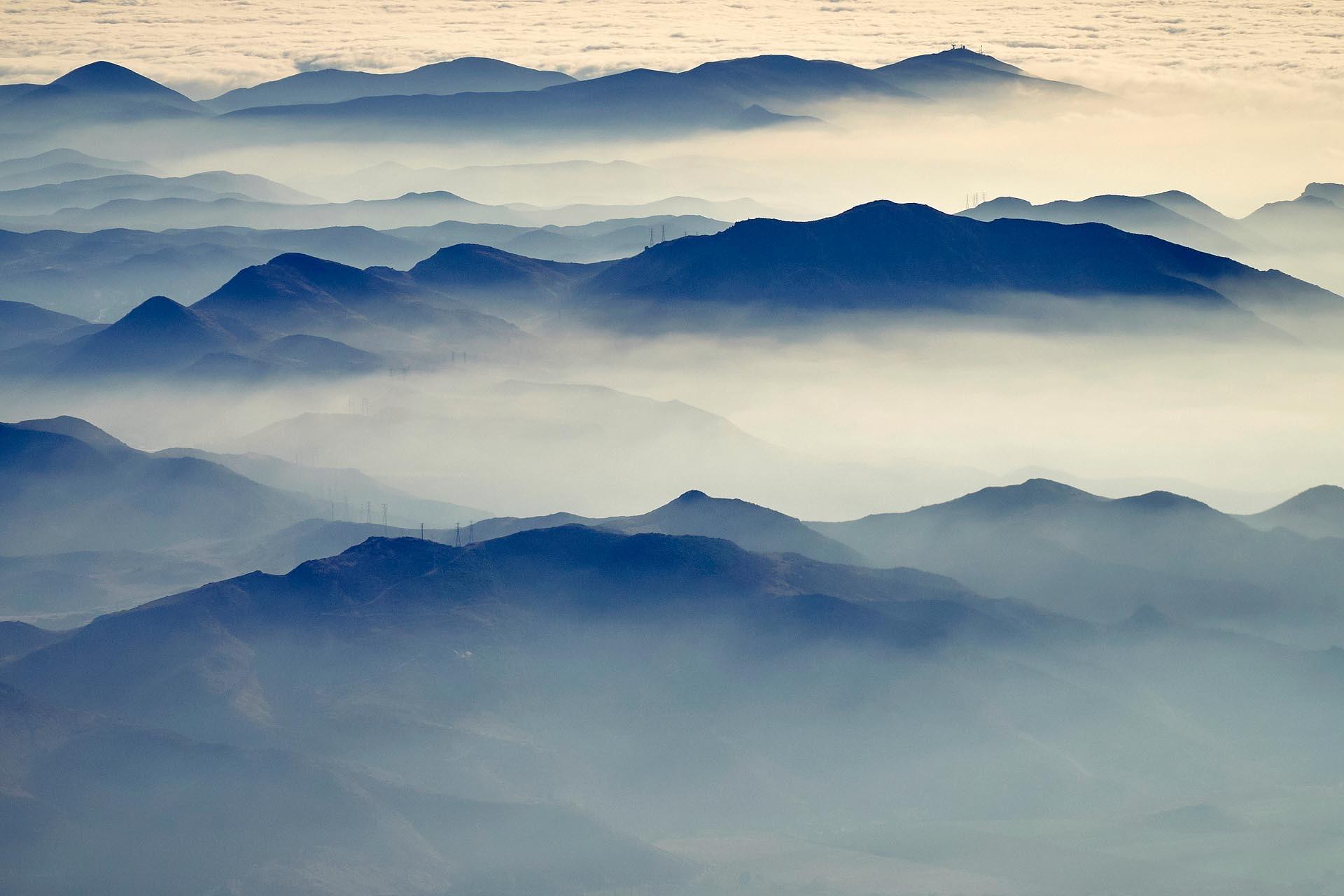 Aerial_PhillipAngert - 20.jpg