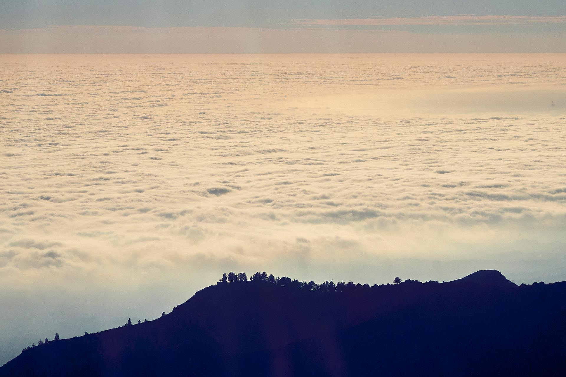 Aerial_PhillipAngert - 27.jpg