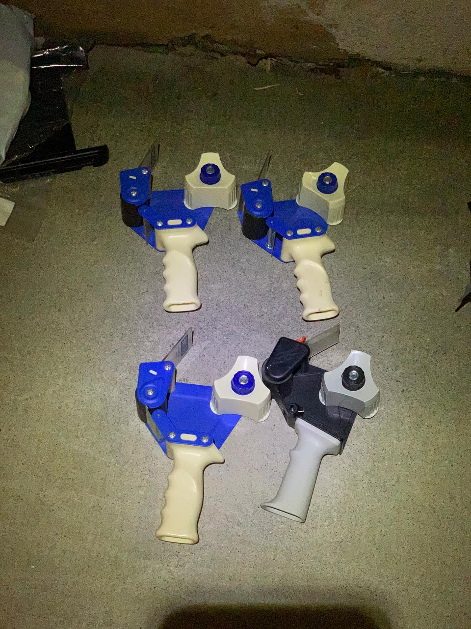tape guns $10 all.jpg