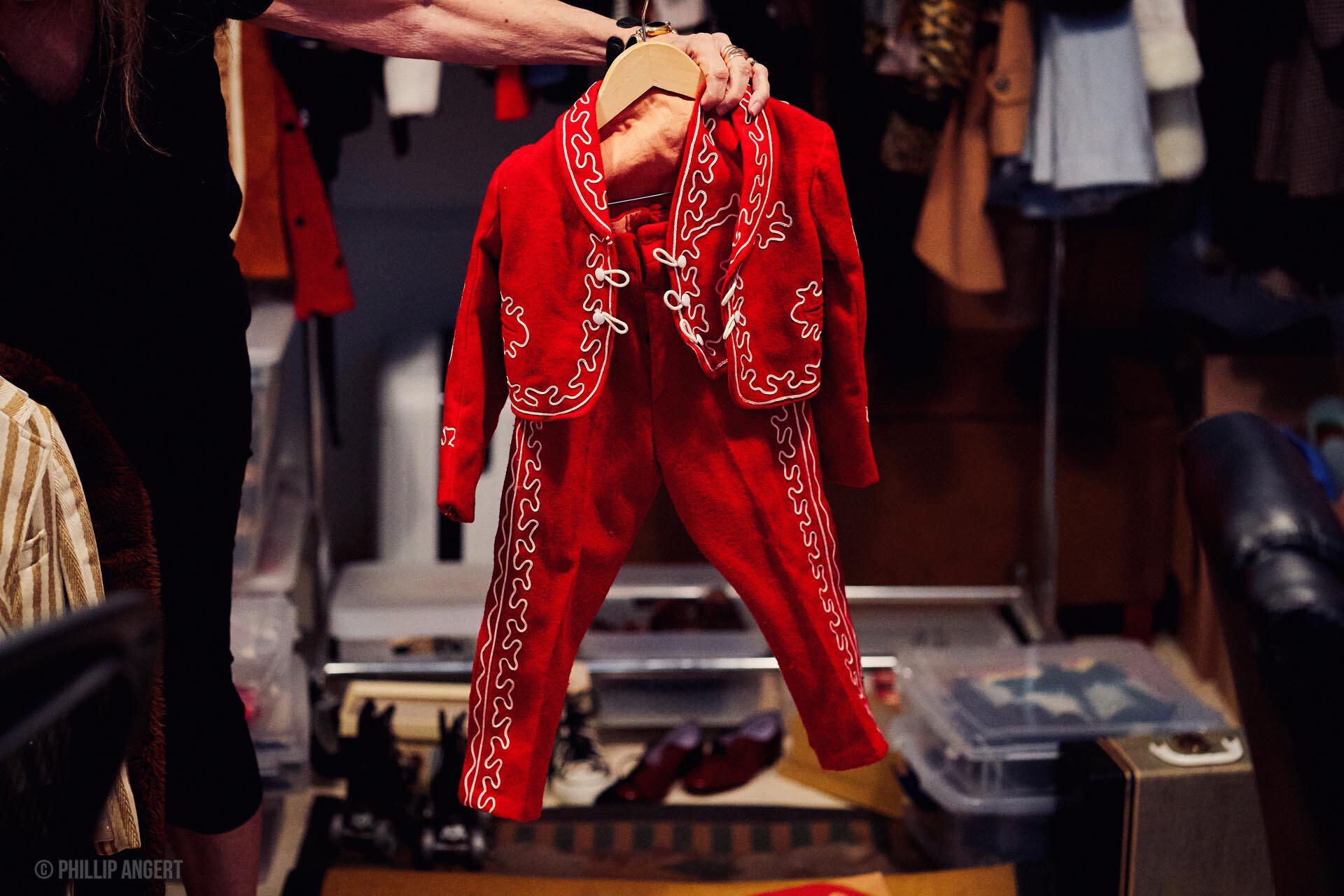 Tribeca20190911PhillipAngert - 4.jpg