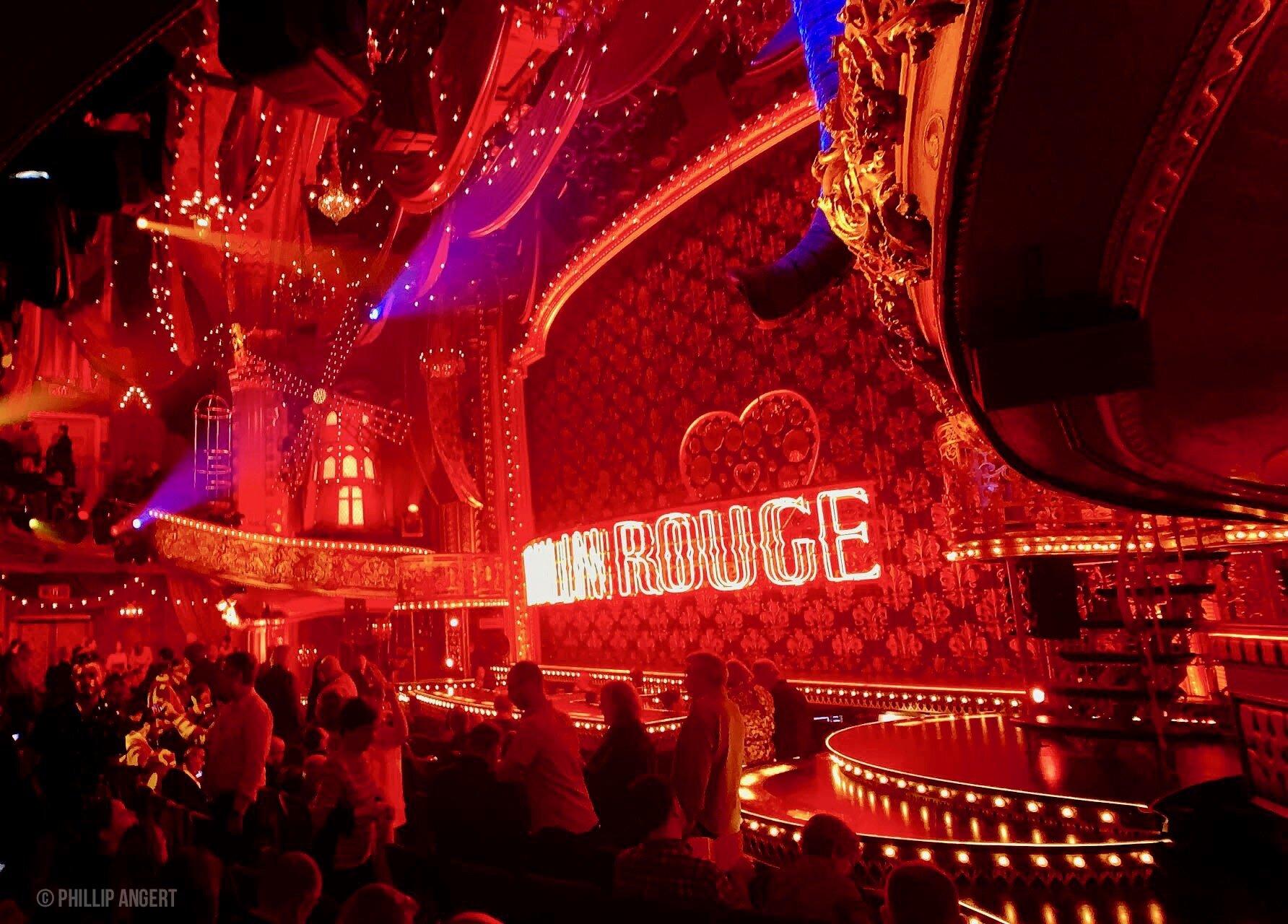 MoulinRouge - 2.jpg