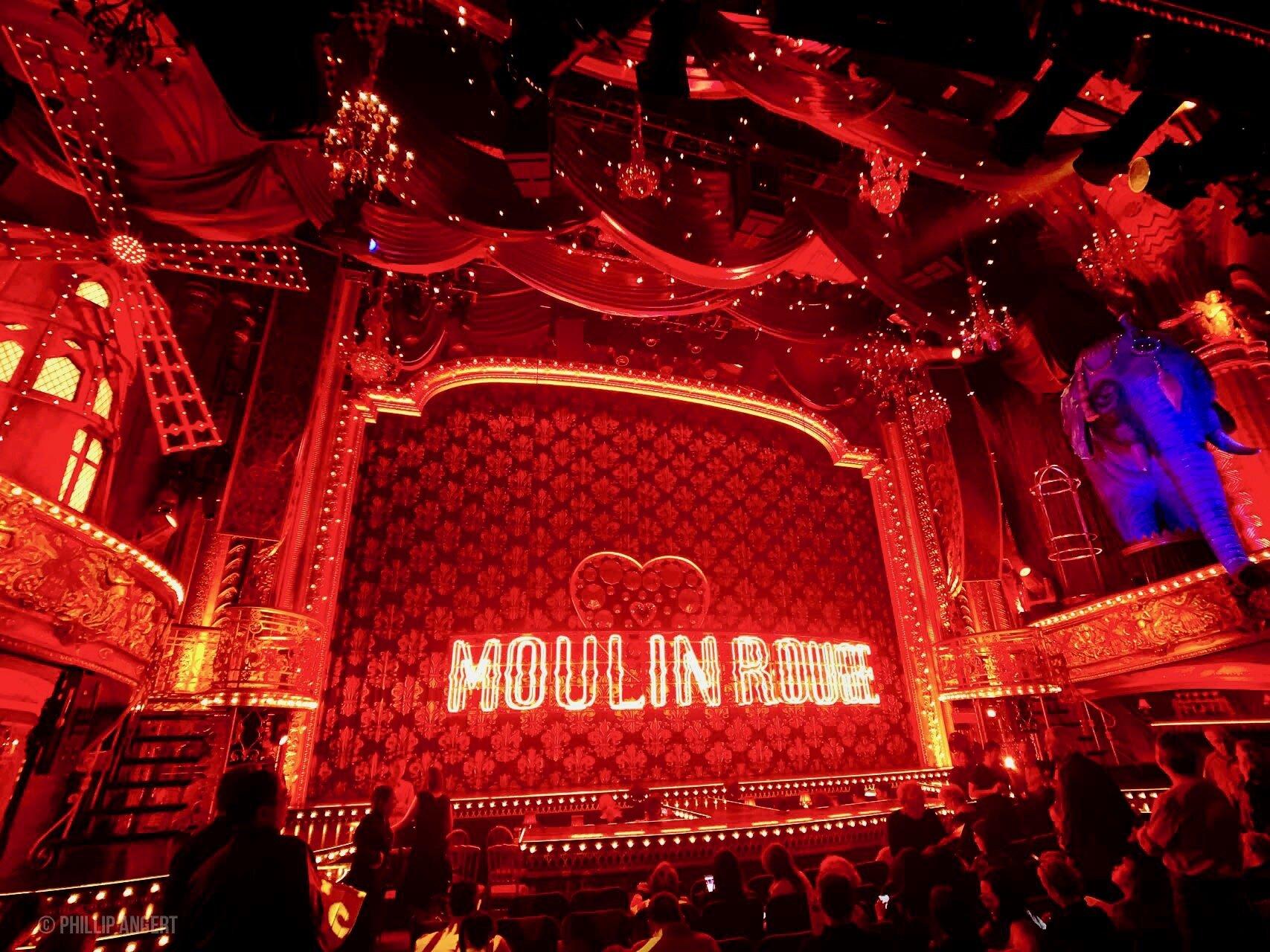 MoulinRouge - 1.jpg