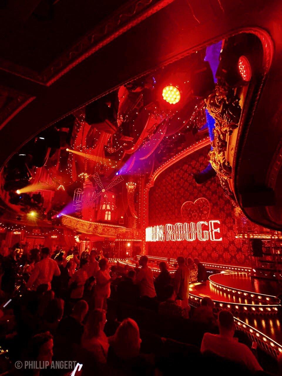 MoulinRouge - 4.jpg