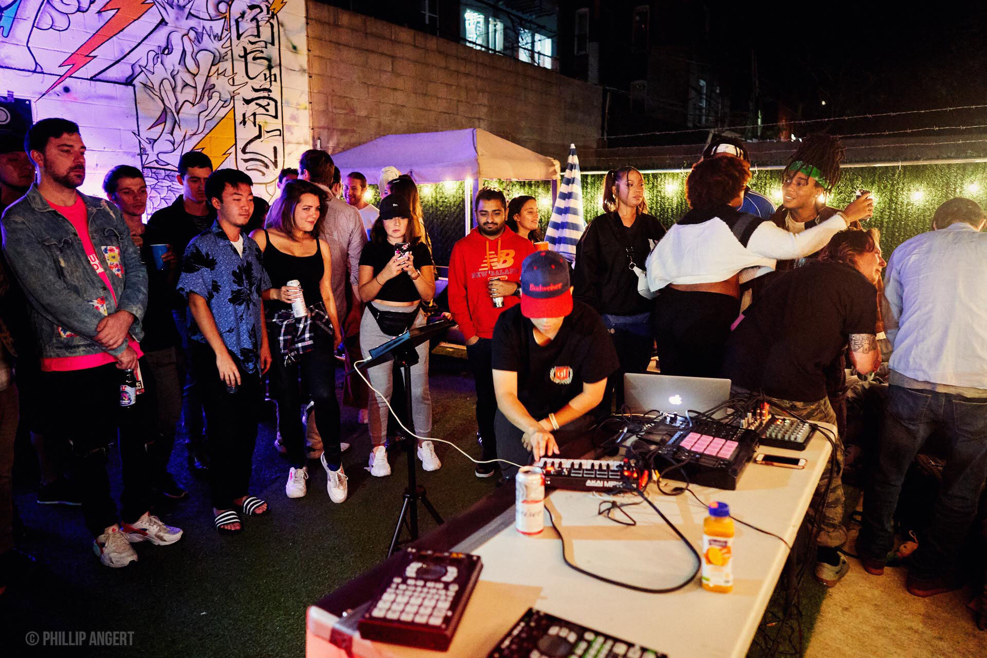 BrooklynBeatSyndicate20190927PhillipAngert - 17.jpg