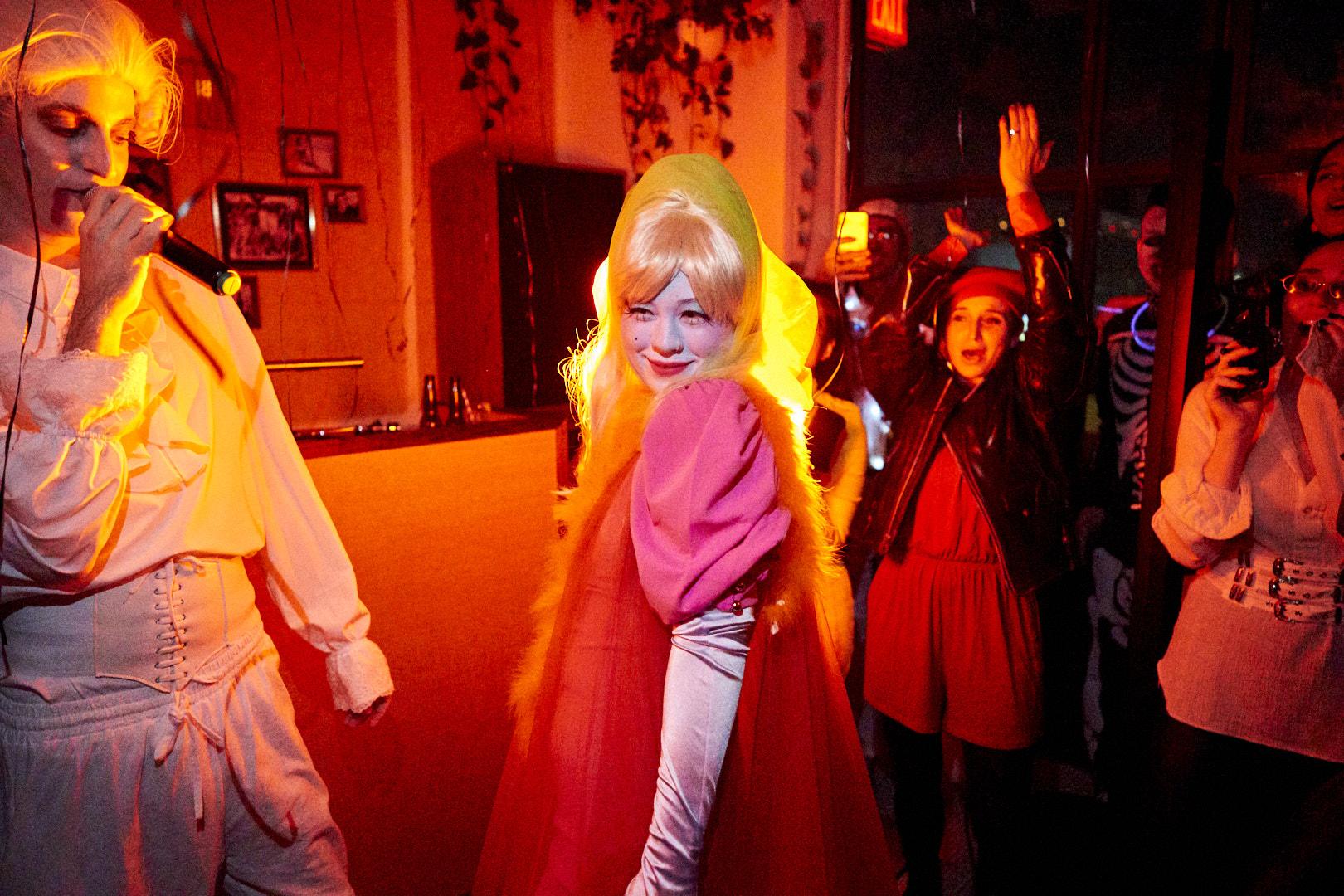 Halloween20191031PhillipAngert - 41.jpeg