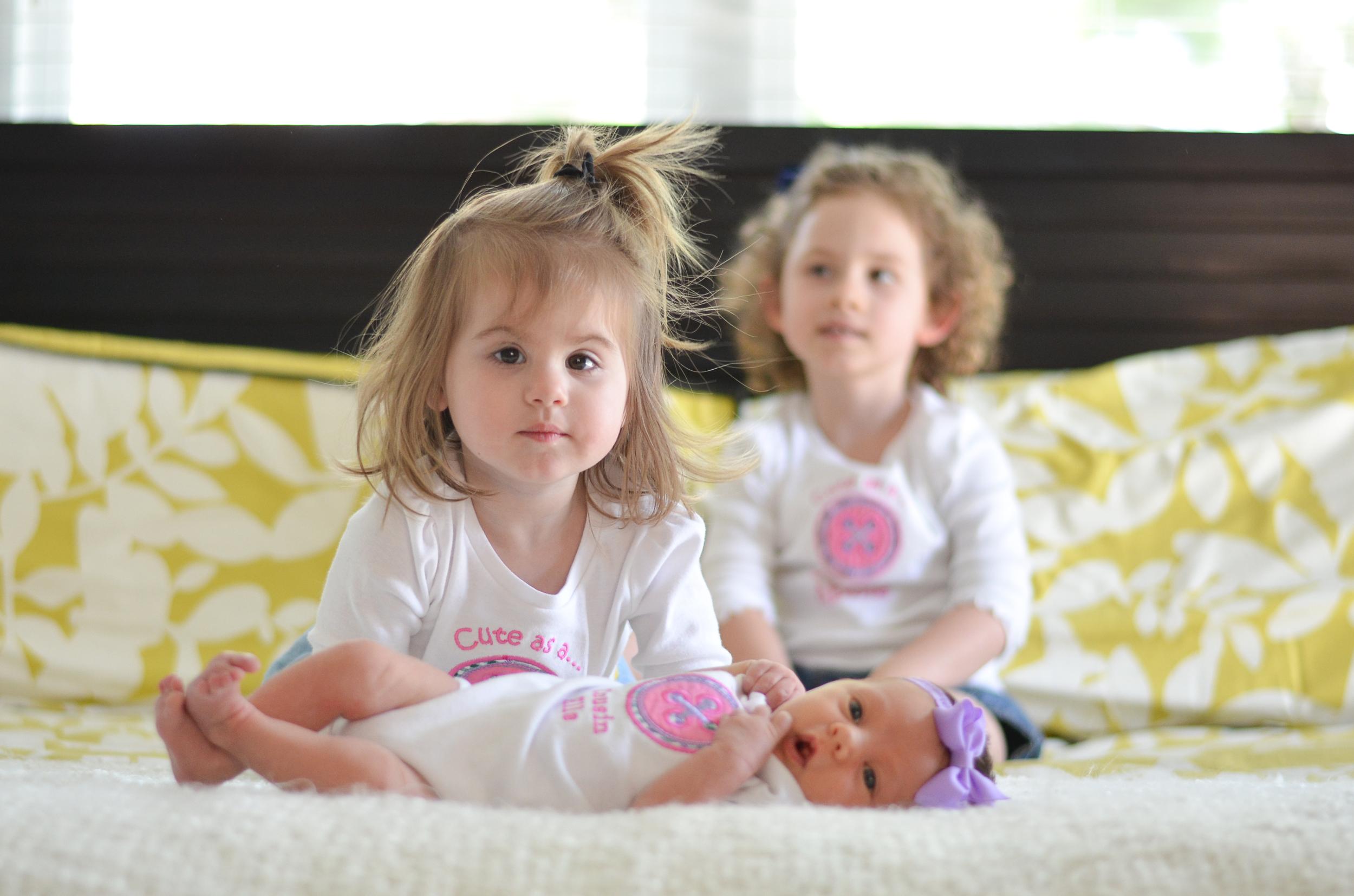 Fowler cousins-12.jpg