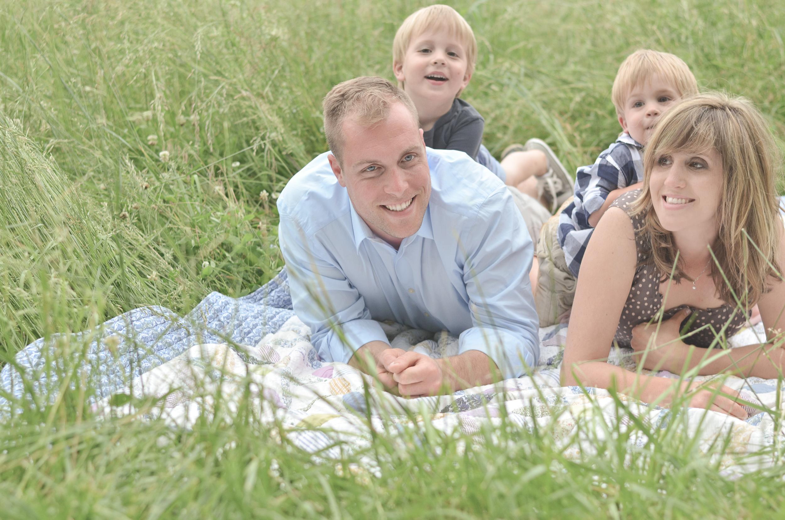 Eldridge Family-5.jpg