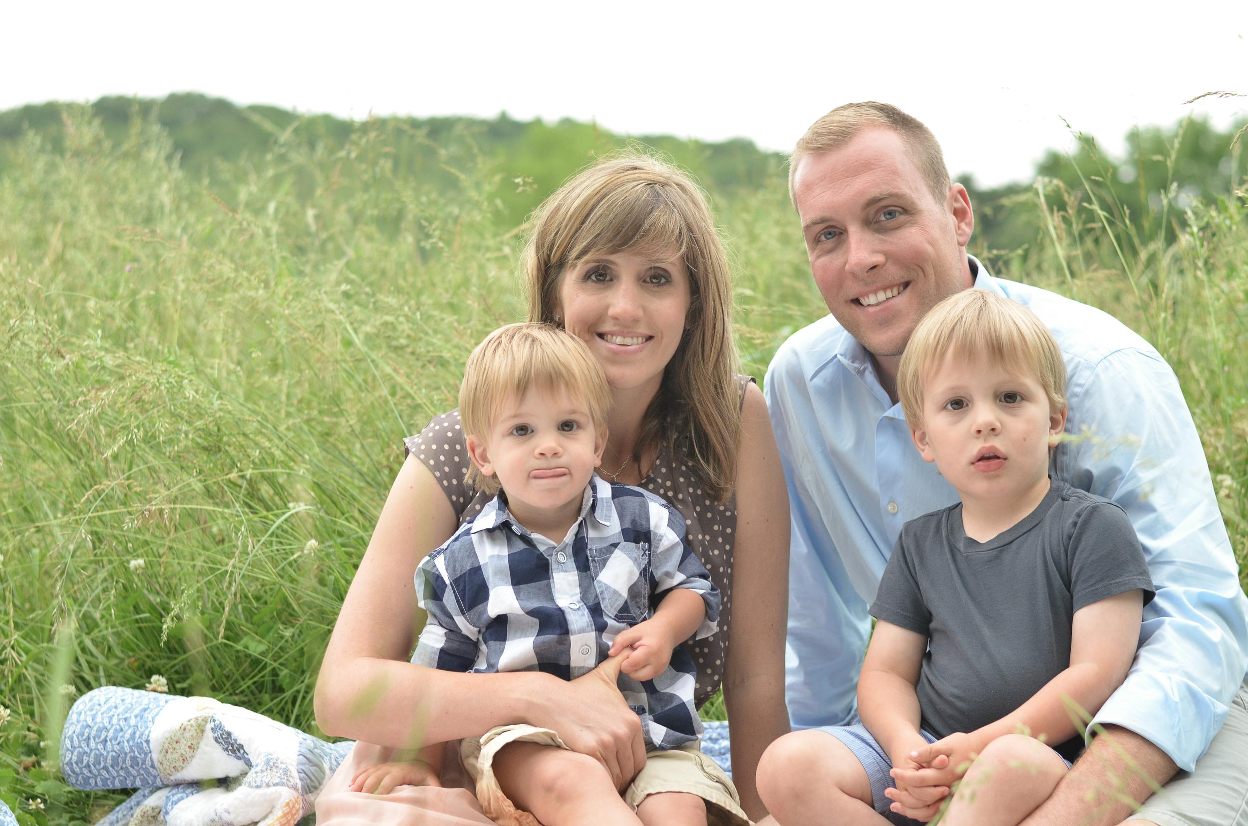 Eldridge Family.jpg