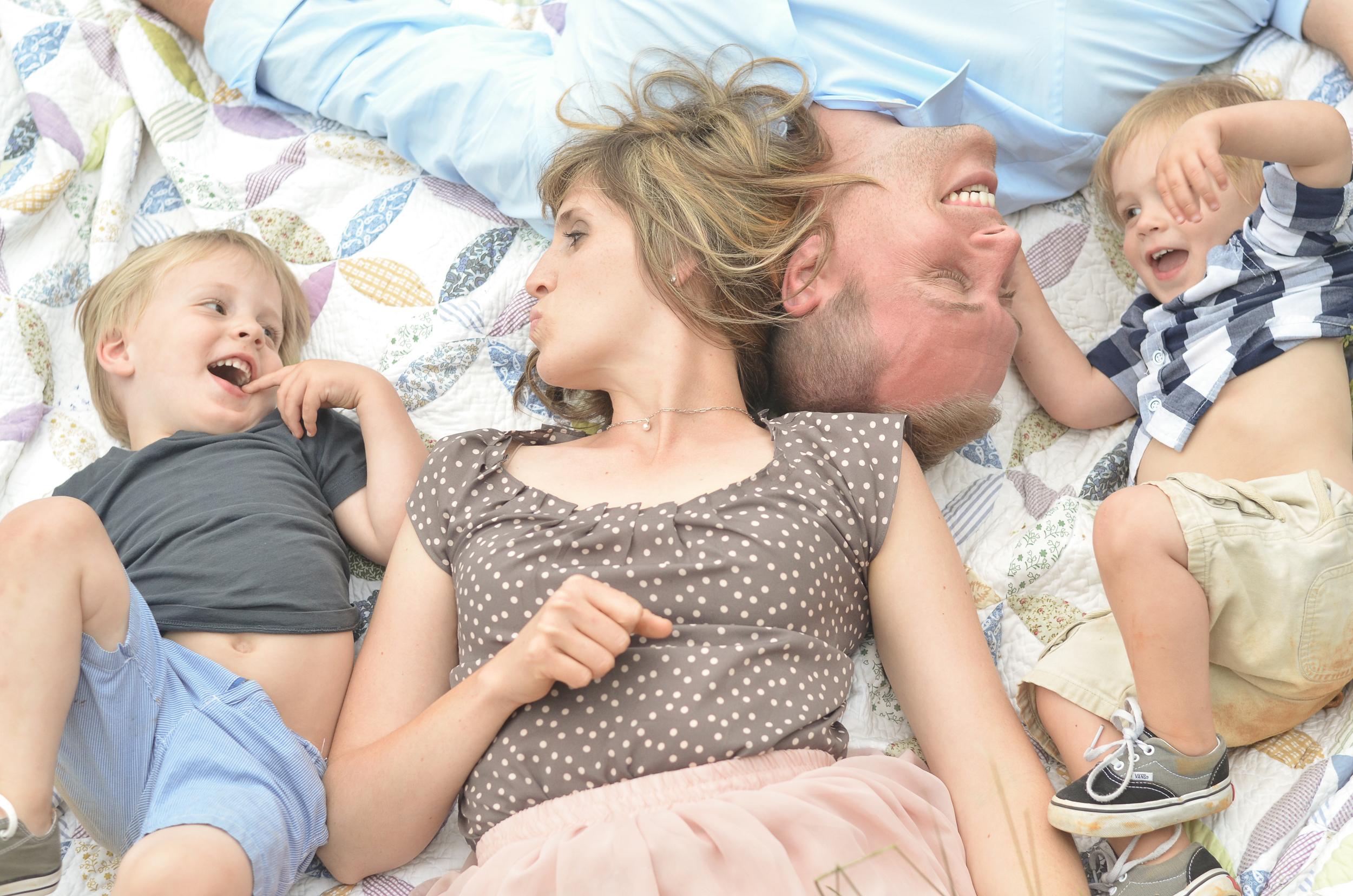 Eldridge Family-12.jpg