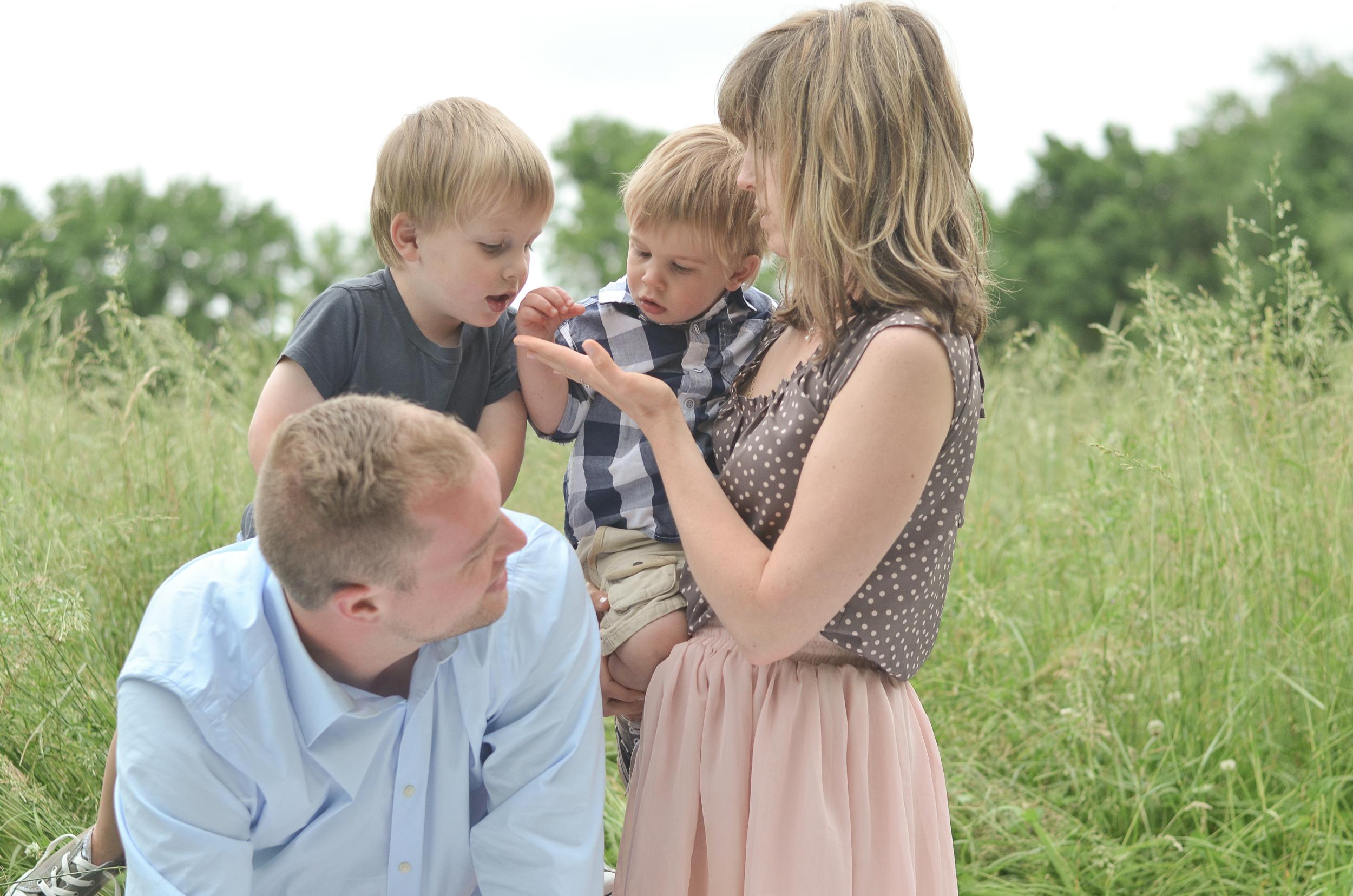 Eldridge Family-8.jpg