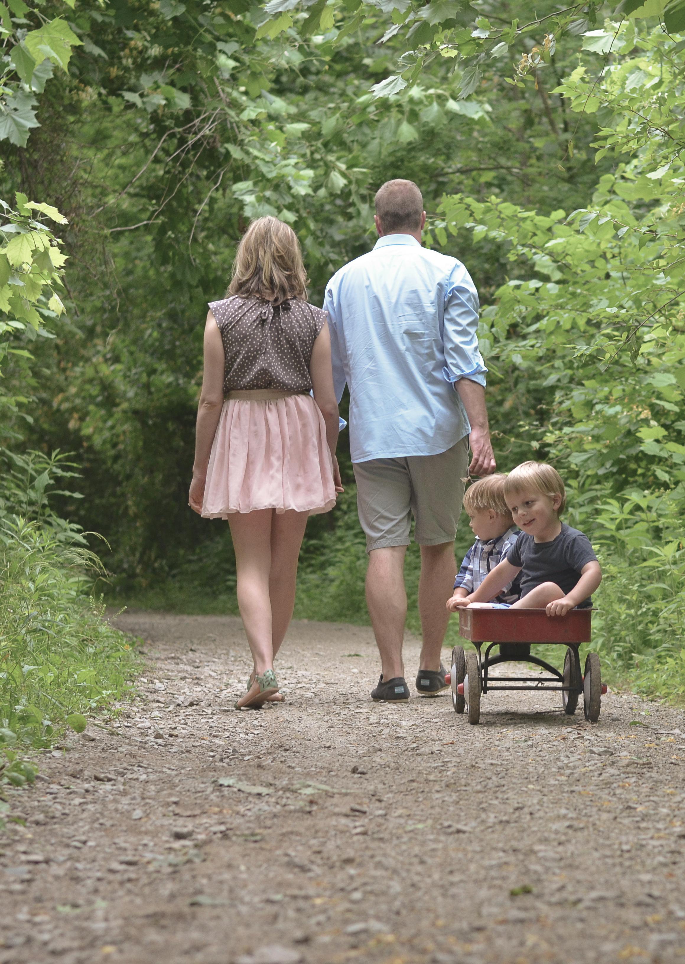 Eldridge Family-17.jpg
