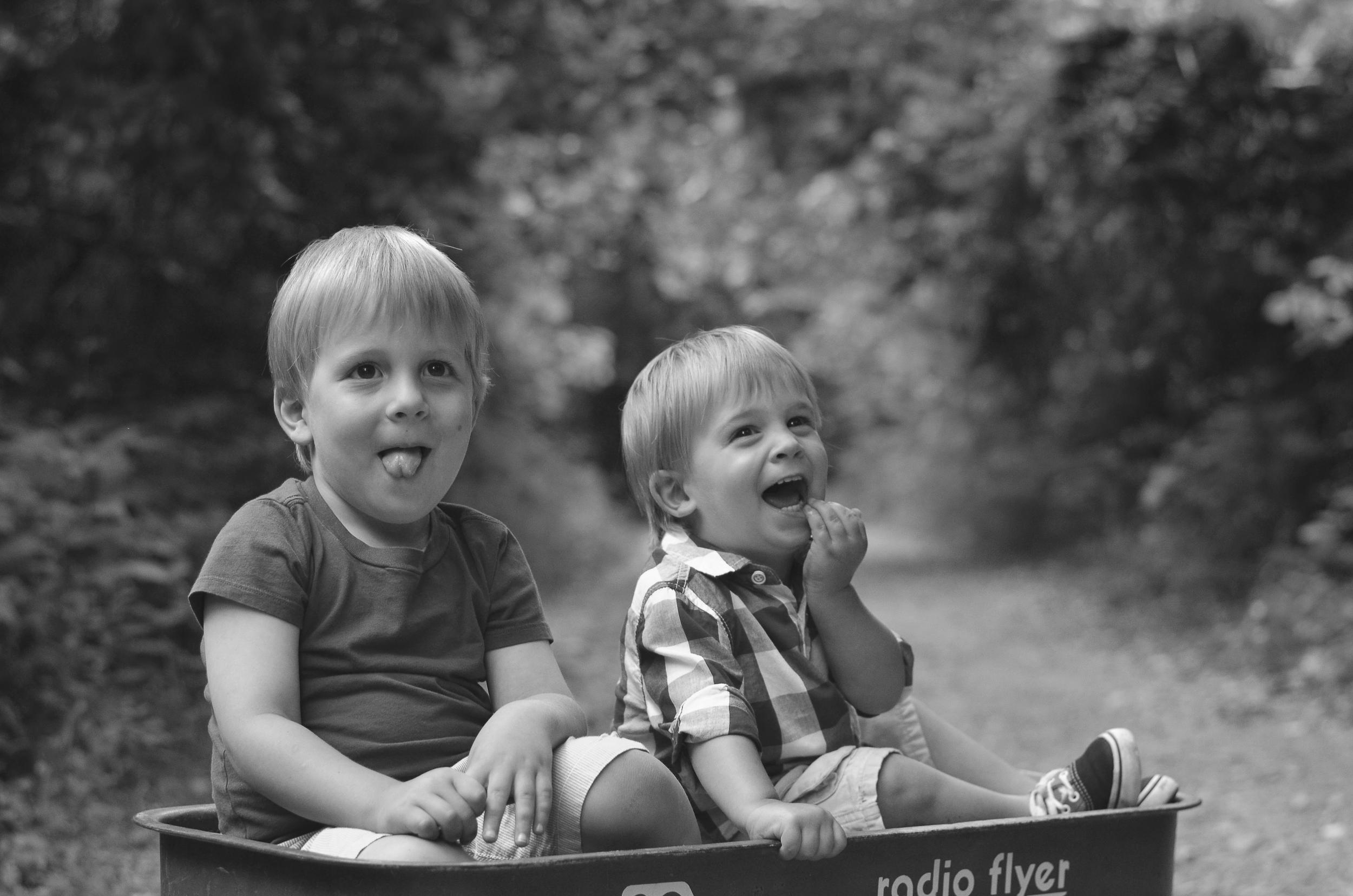 Eldridge Family-21.jpg