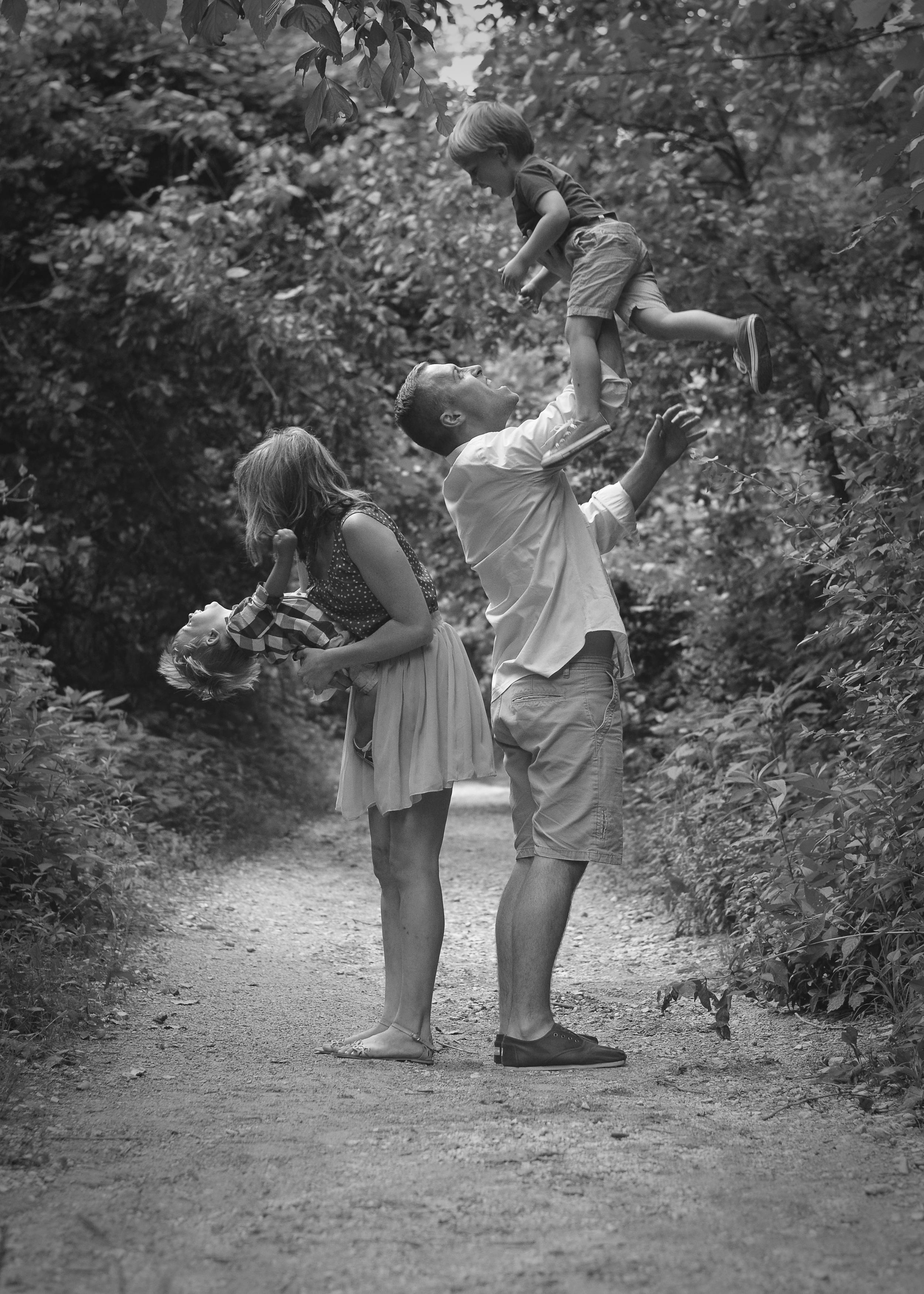 Eldridge Family-22.jpg