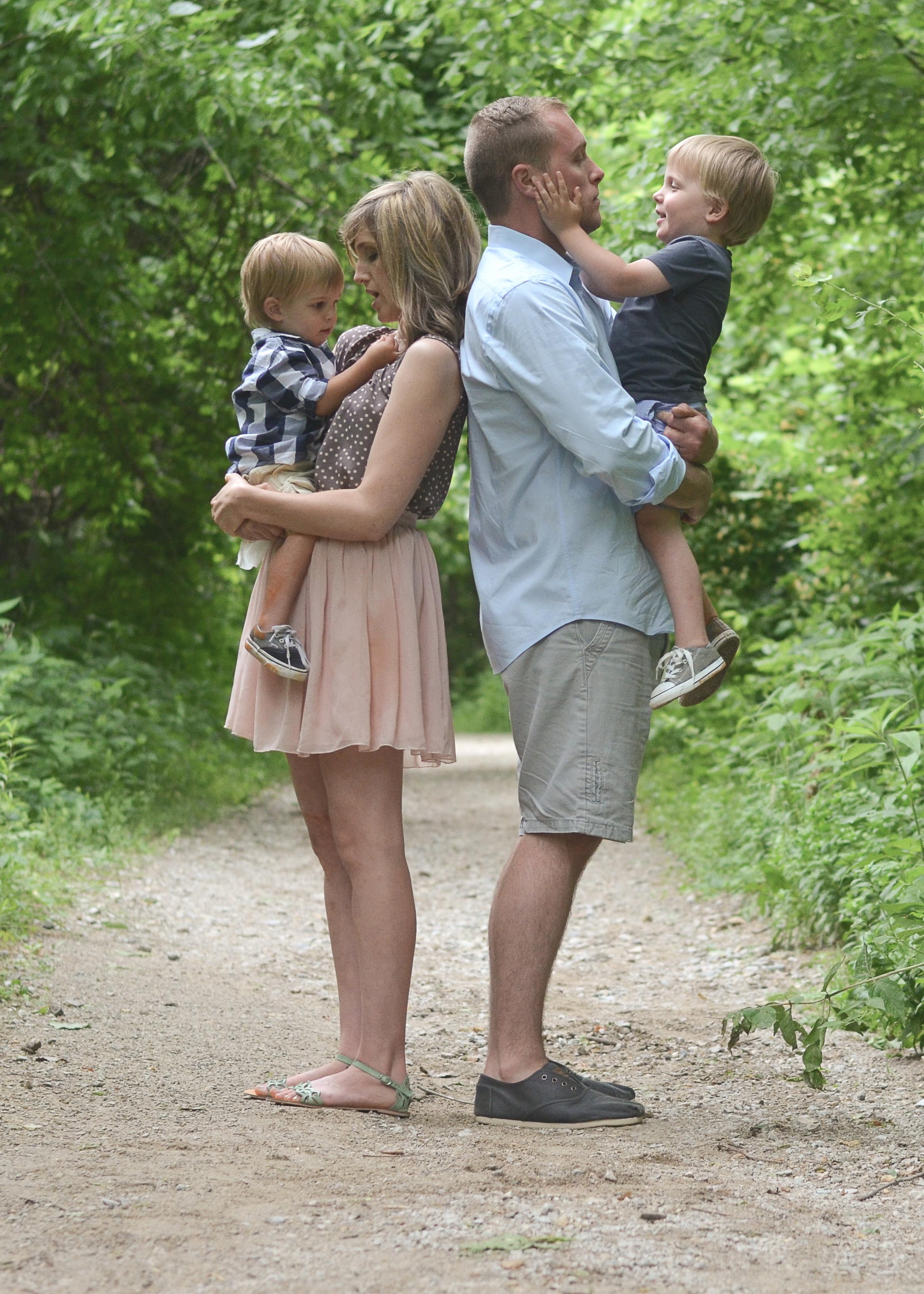 Eldridge Family-30.jpg