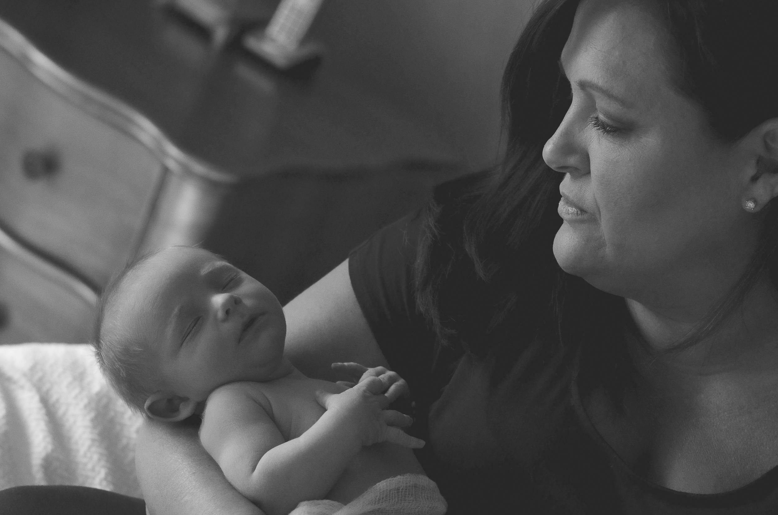 Tristan Newborn-30.jpg