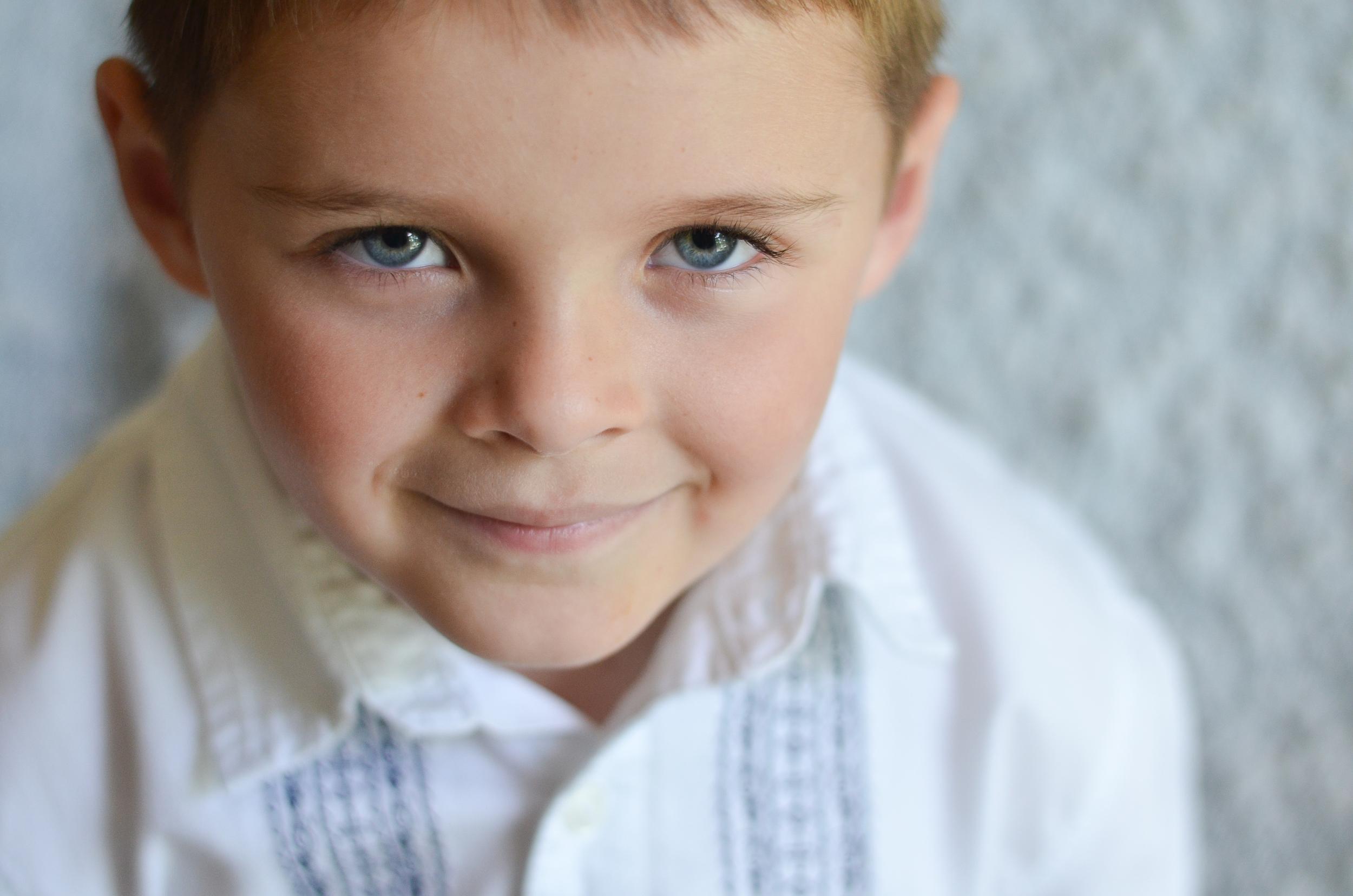 Tristan Newborn.jpg