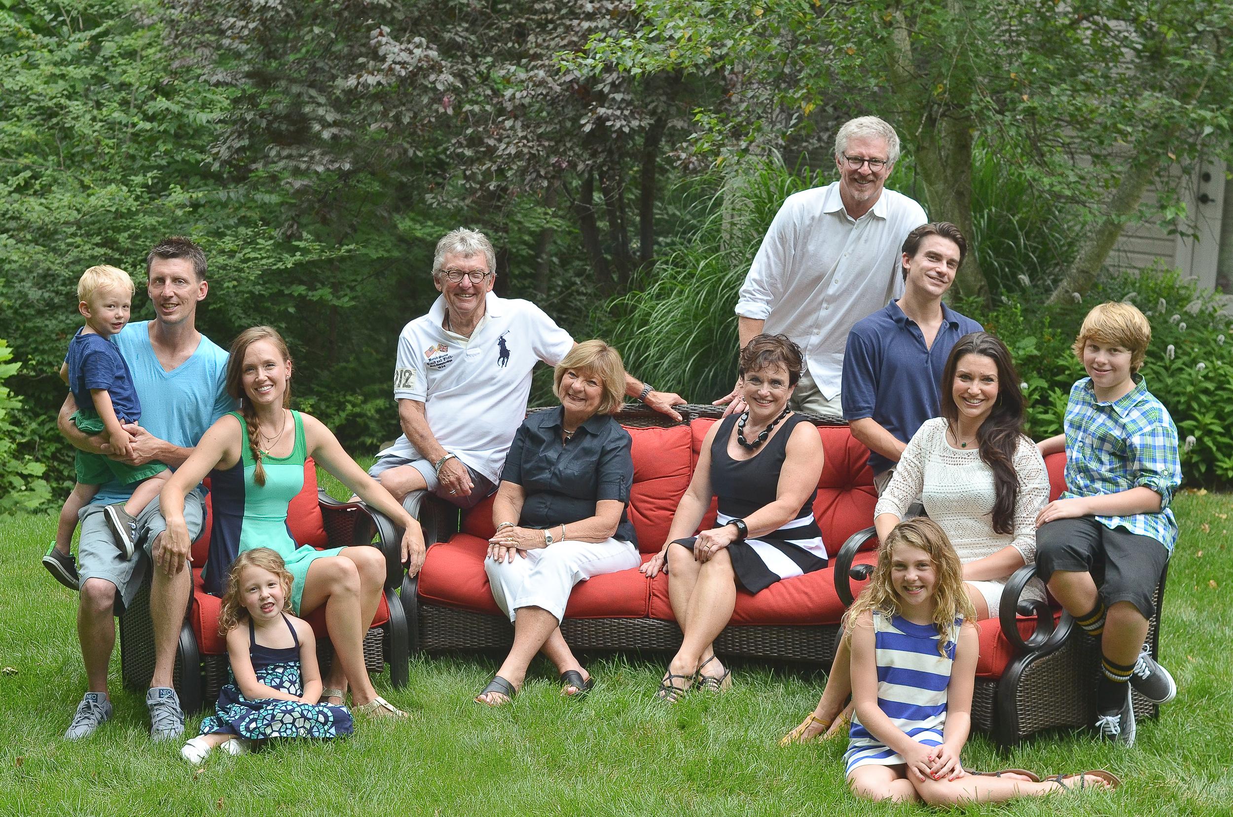 Maple Family-11.jpg