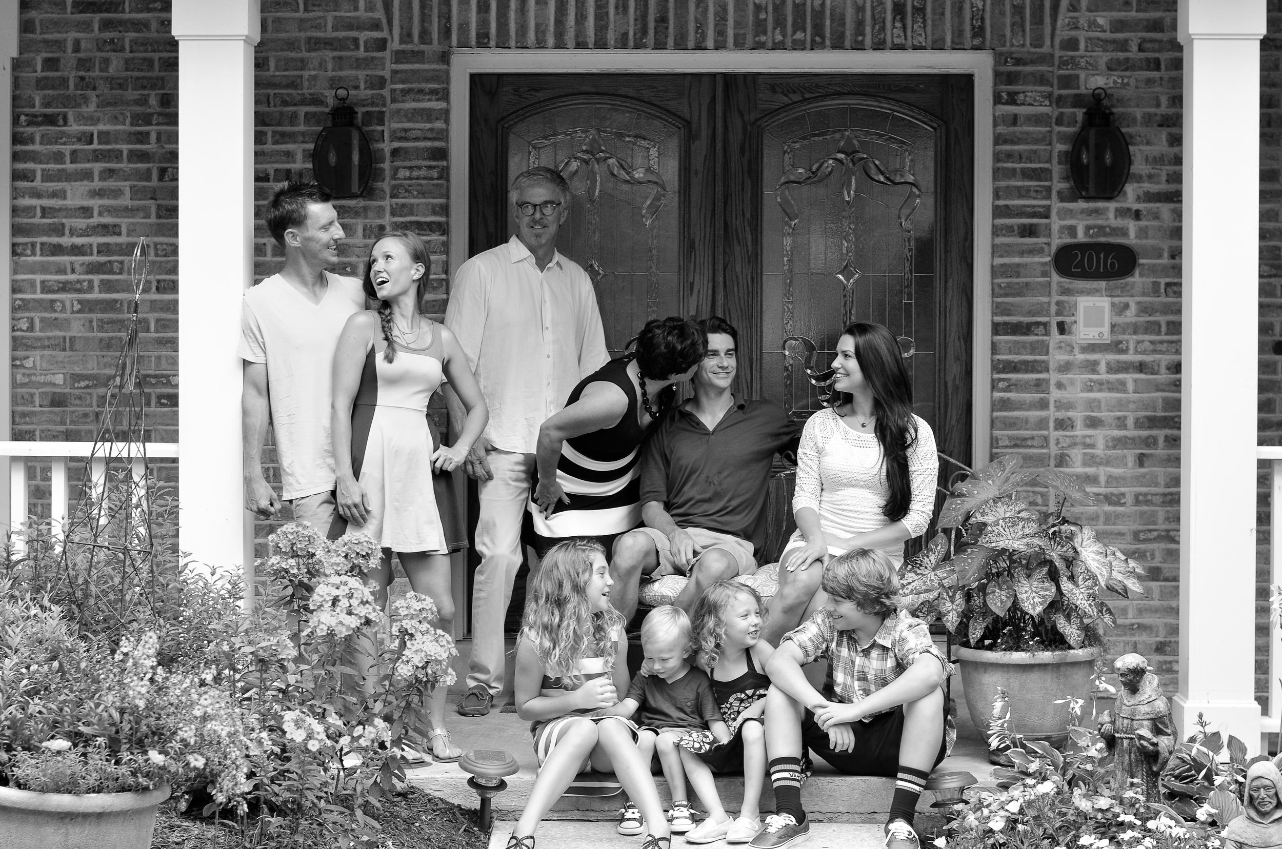 Maple Family-19.jpg