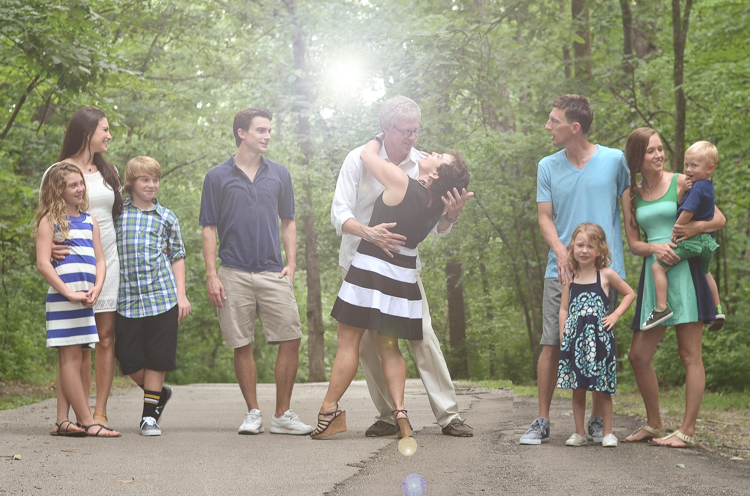 Maple Family-22.jpg