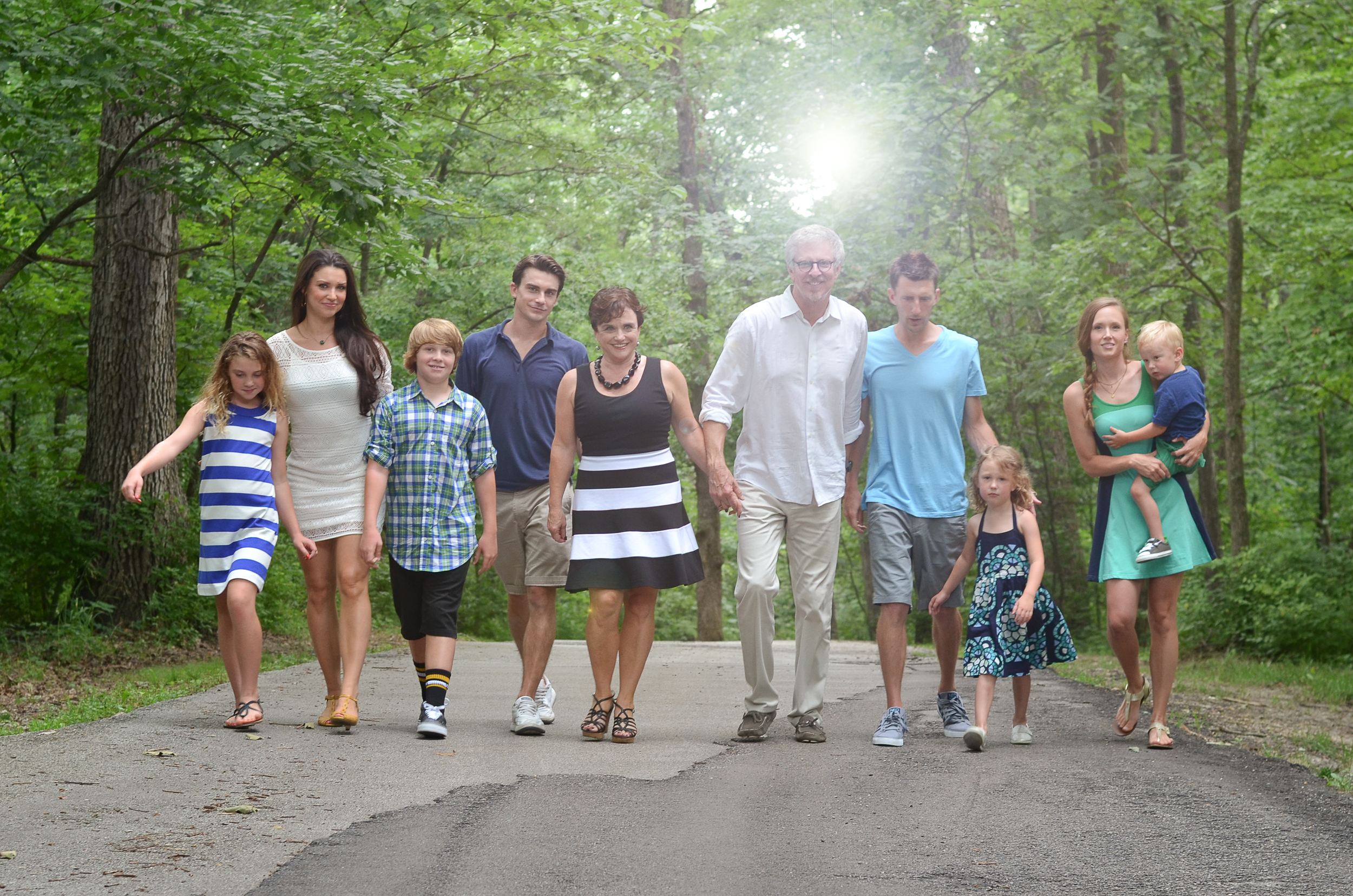 Maple Family-23.jpg