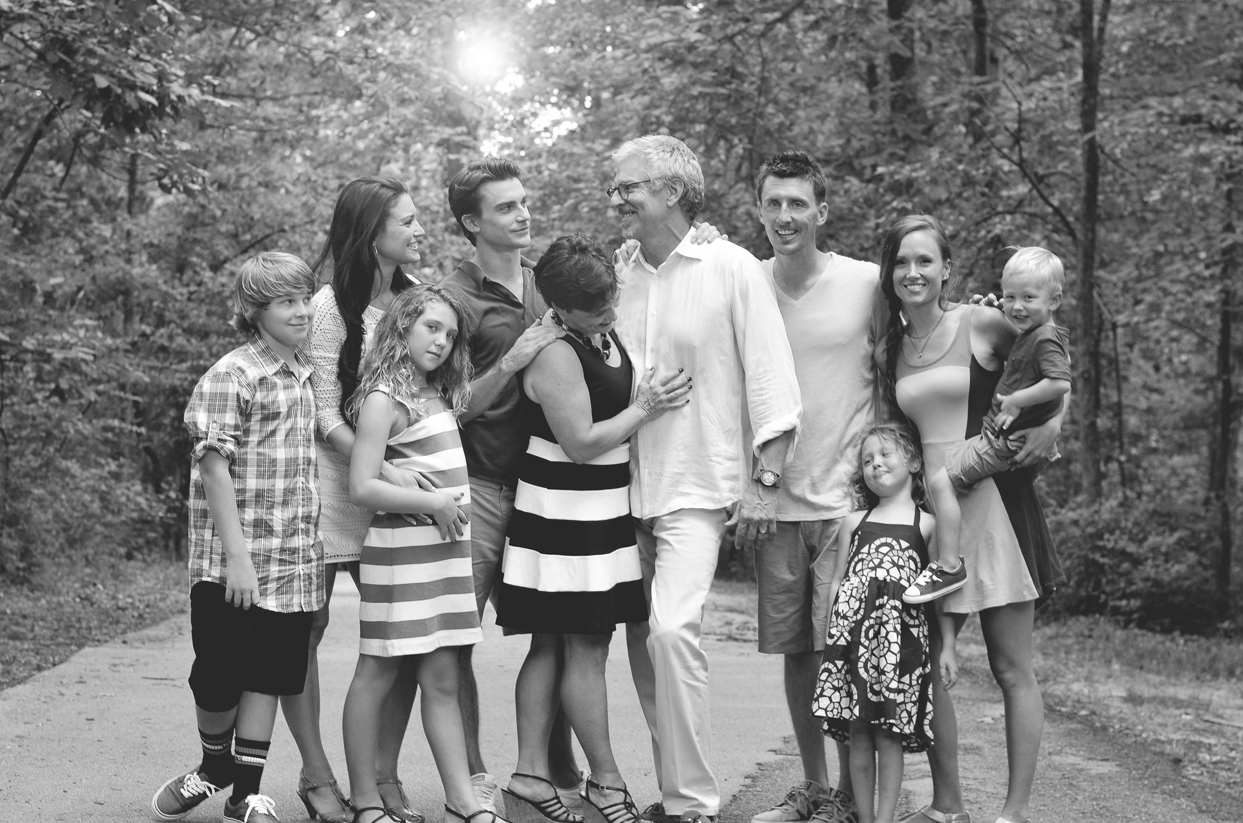 Maple Family-24.jpg