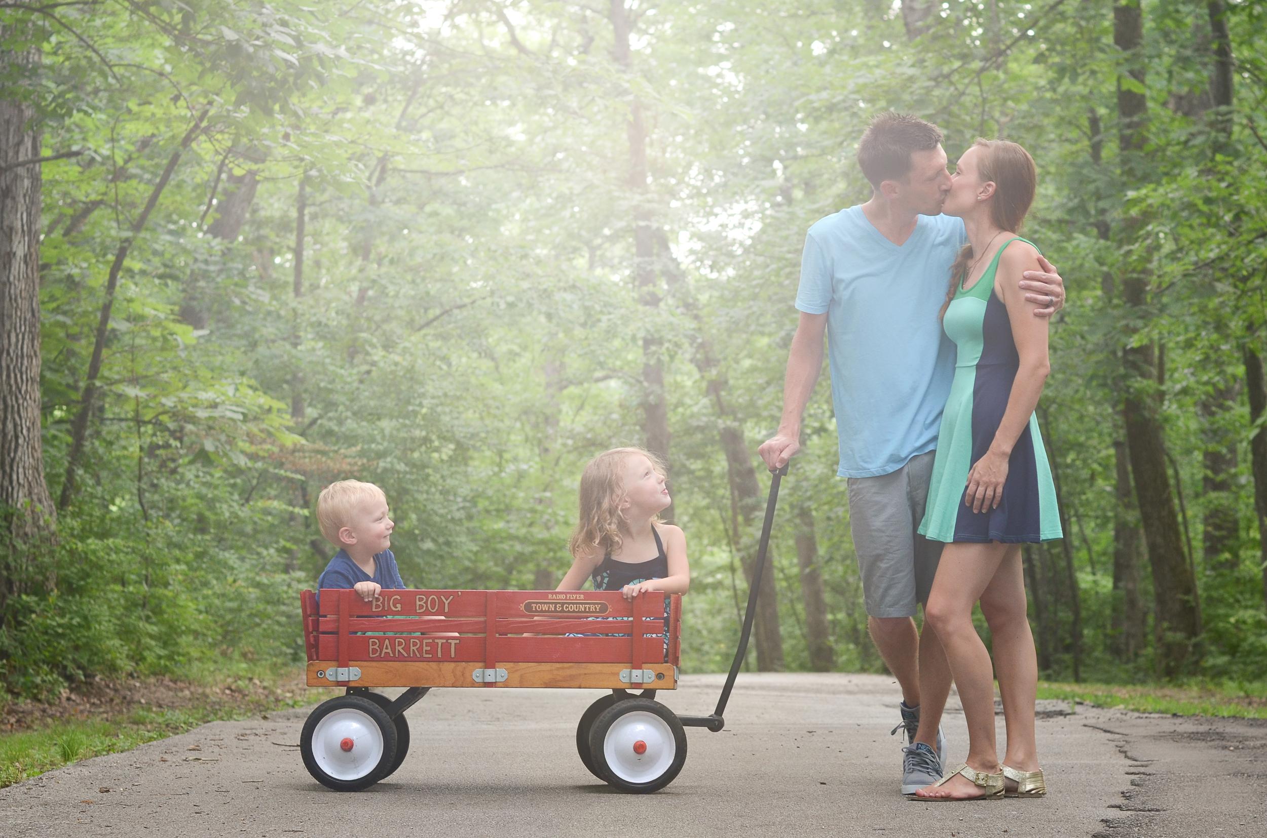 Maple Family-30.jpg