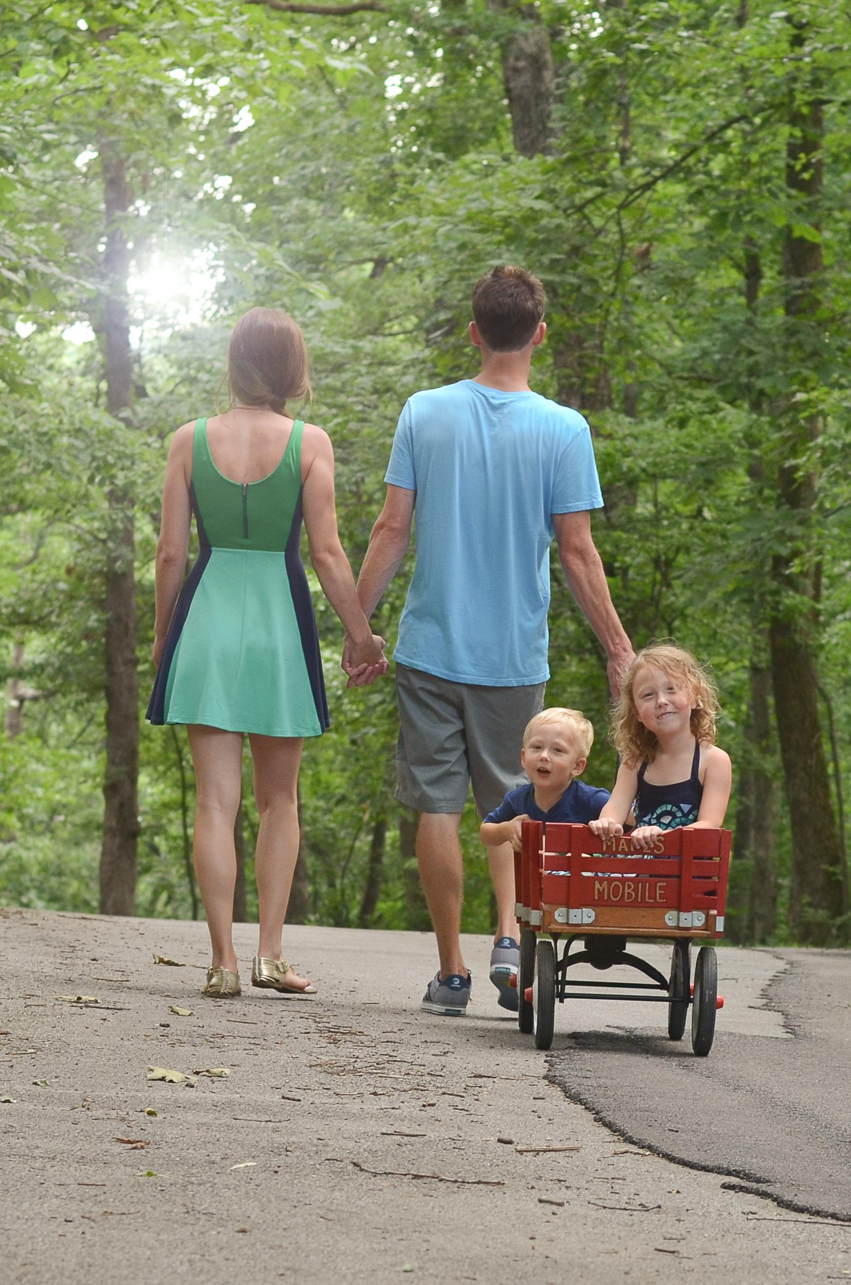 Maple Family-28.jpg