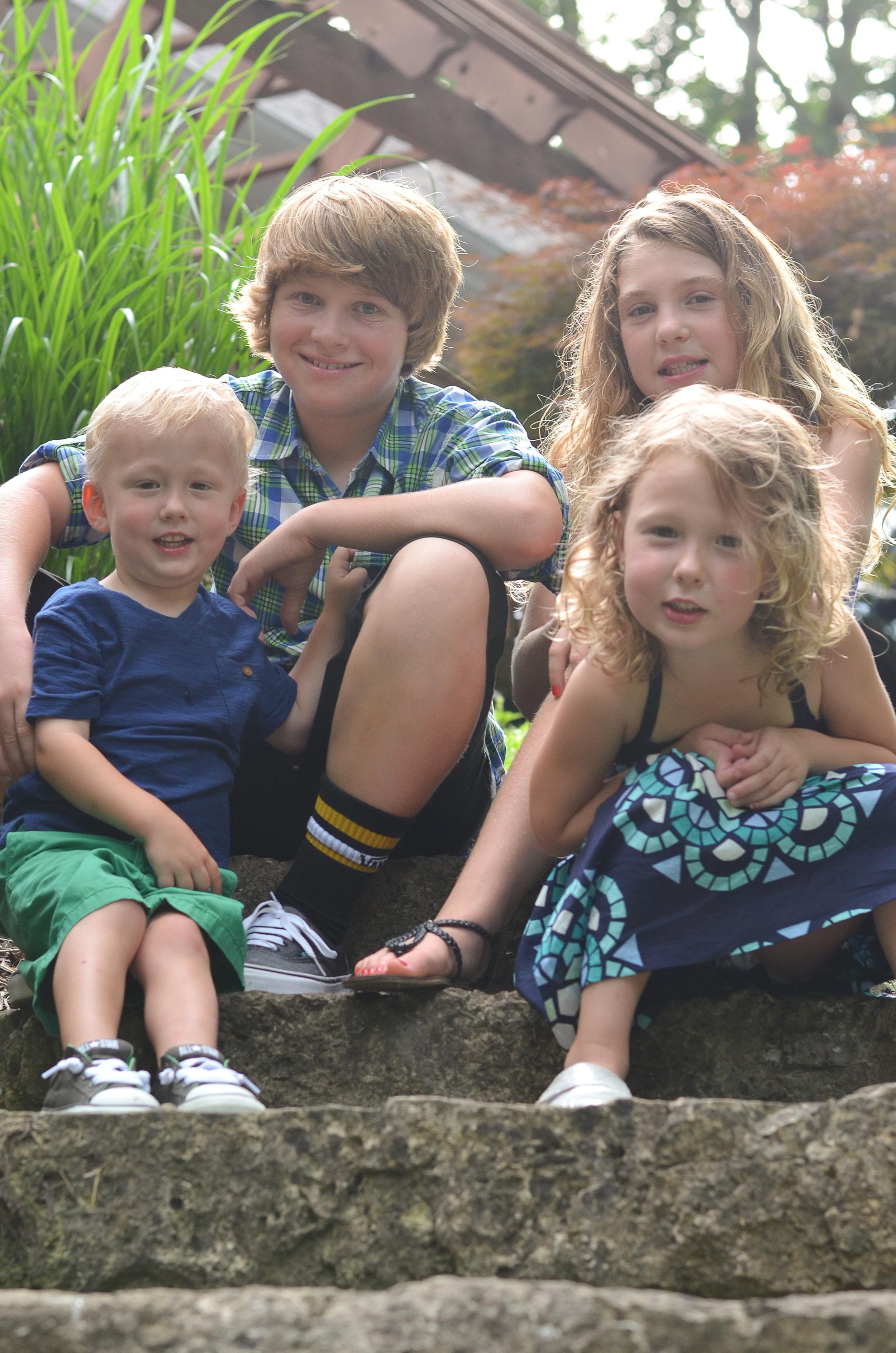 Maple Family-39.jpg