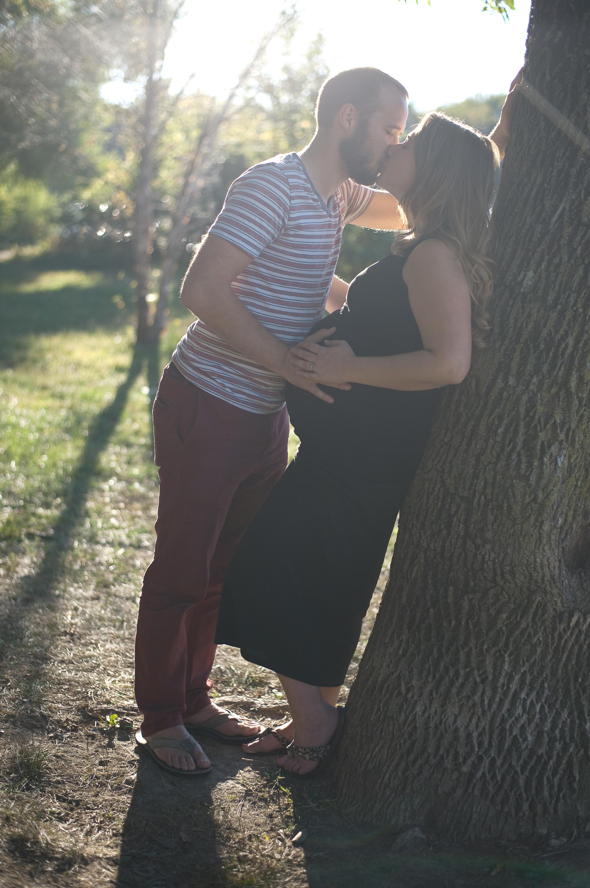 Riggs Maternity-23.jpg