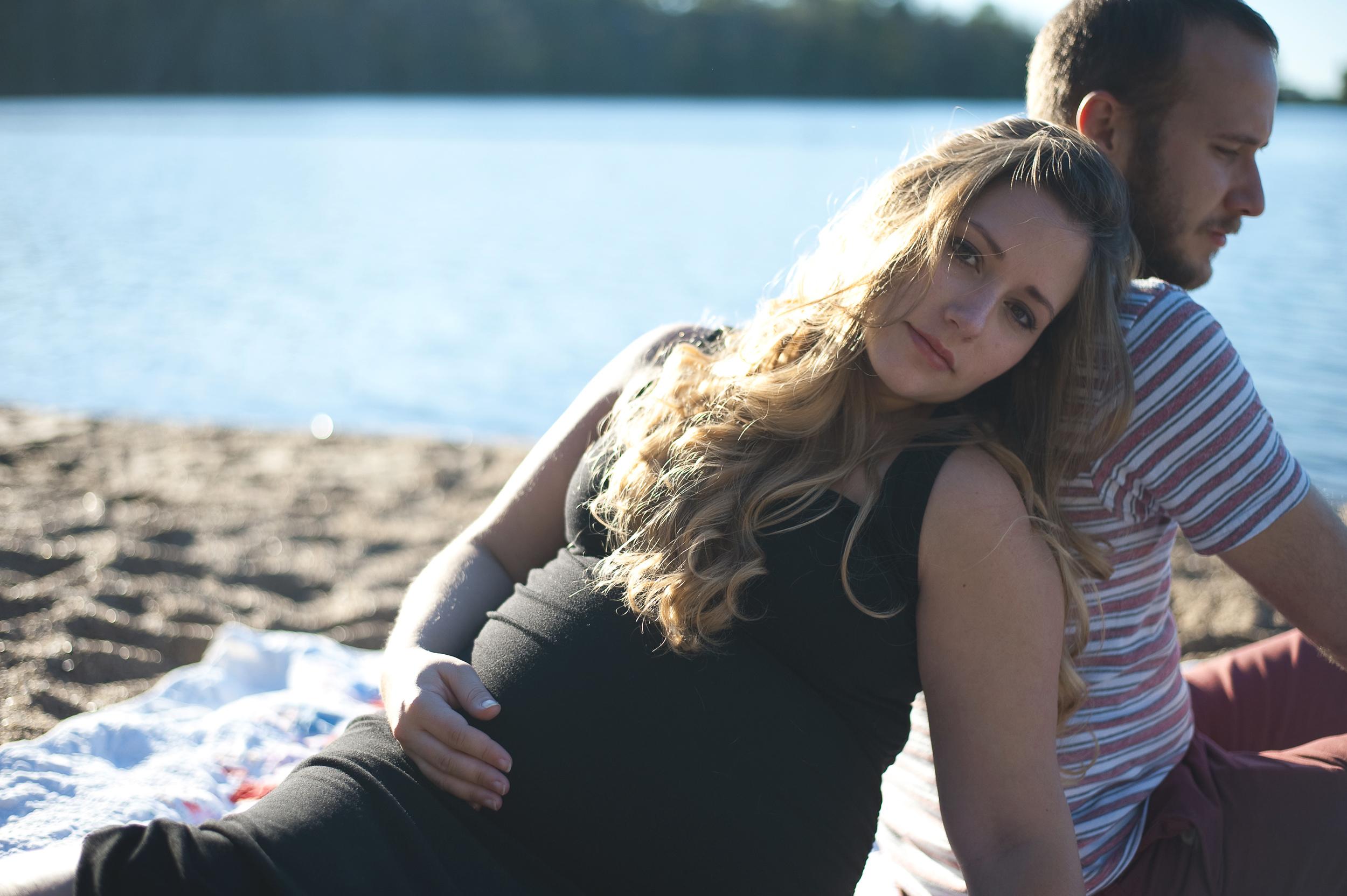 Riggs Maternity-32.jpg