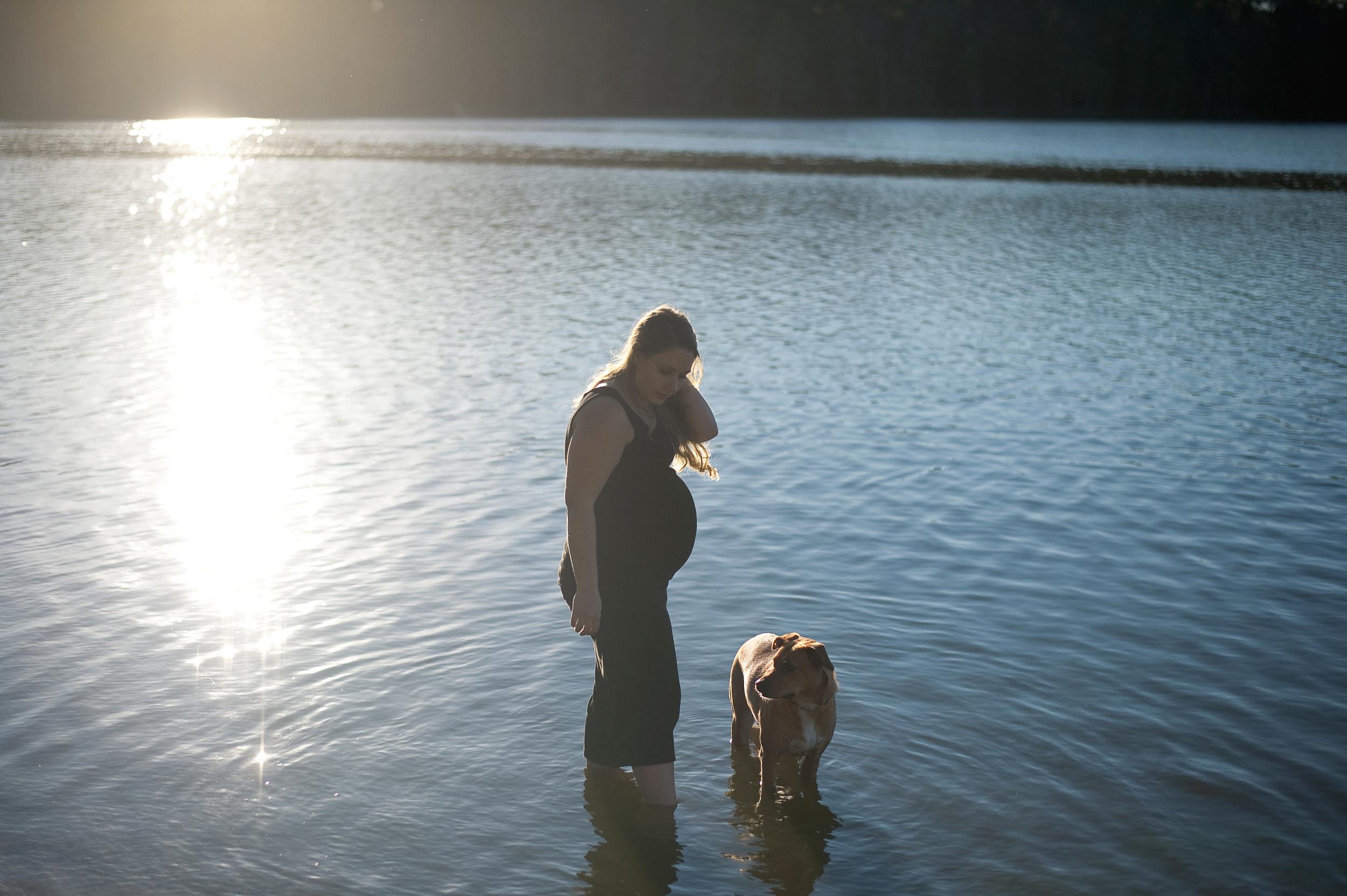 Riggs Maternity-47.jpg