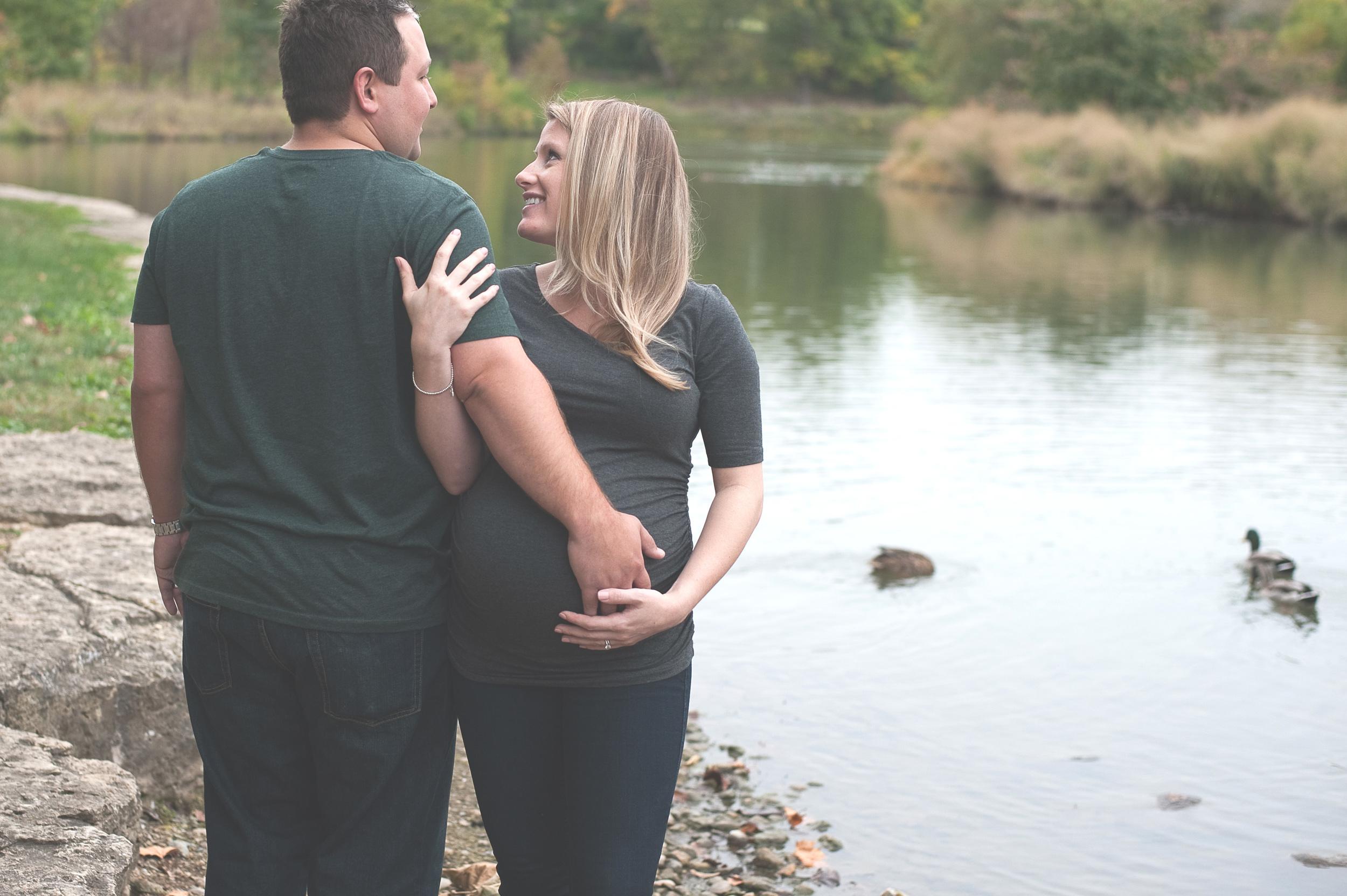 Burke Maternity-39.jpg