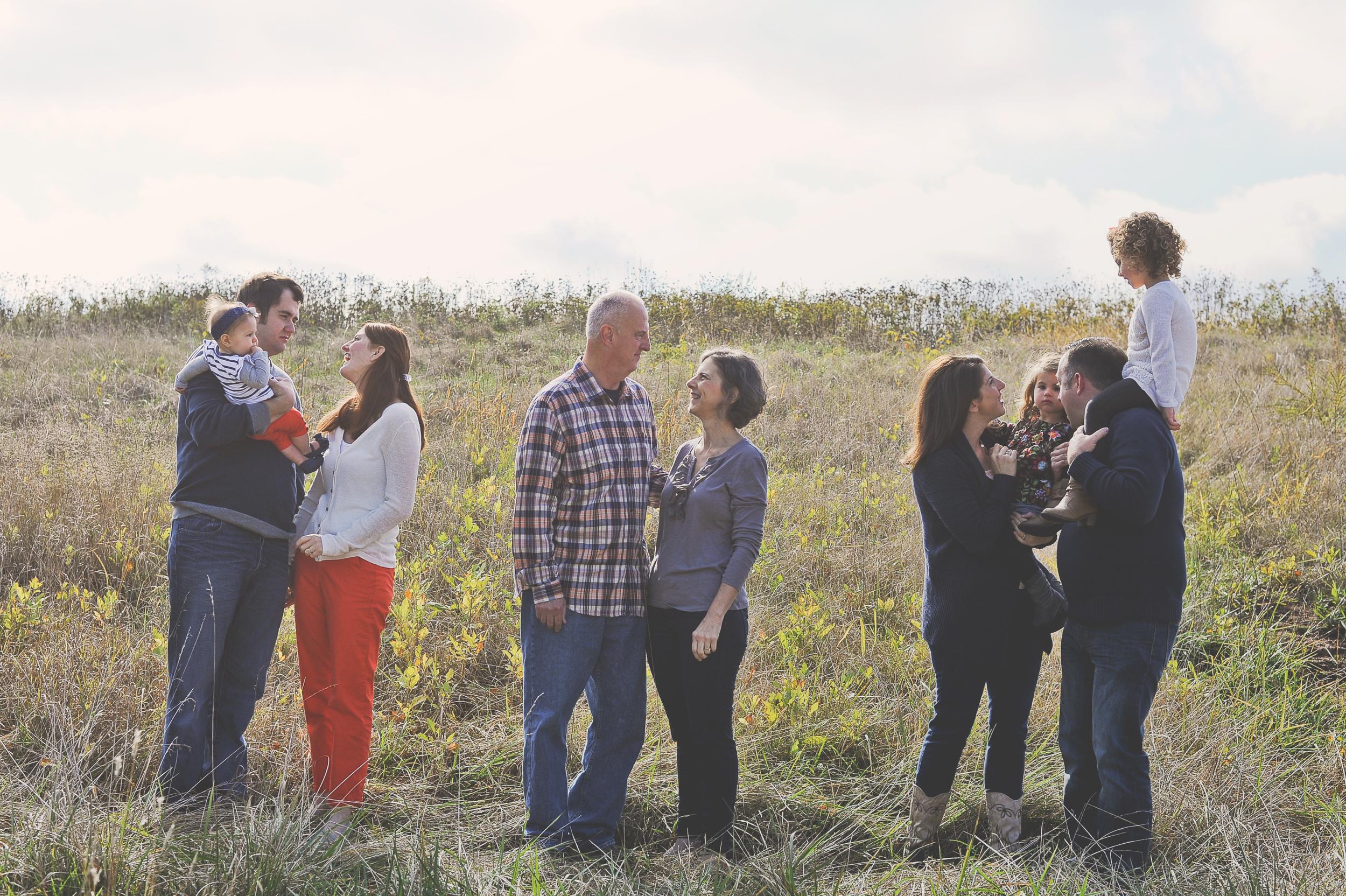 Fowler Family-15.jpg