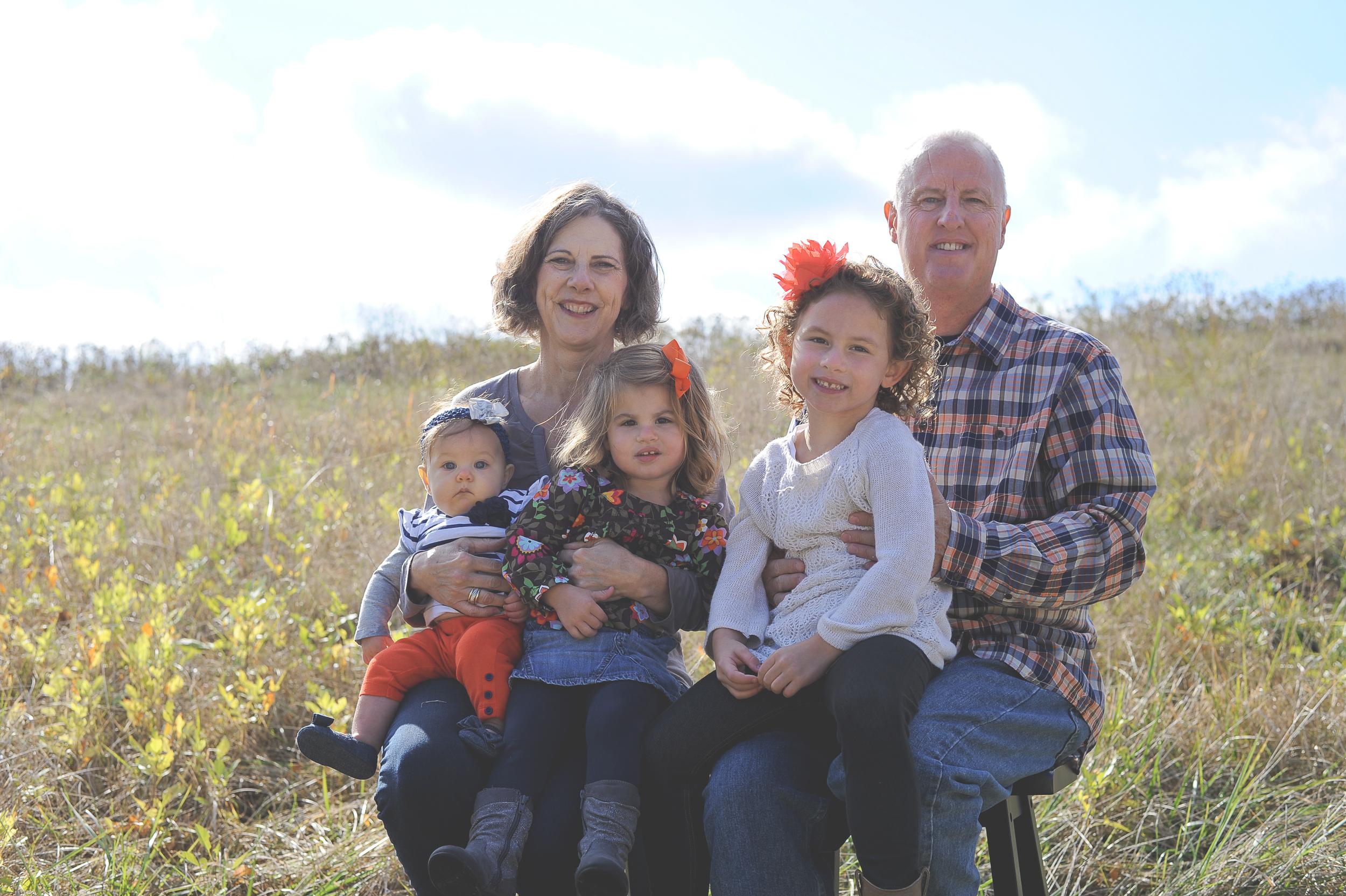 Fowler Family-18.jpg