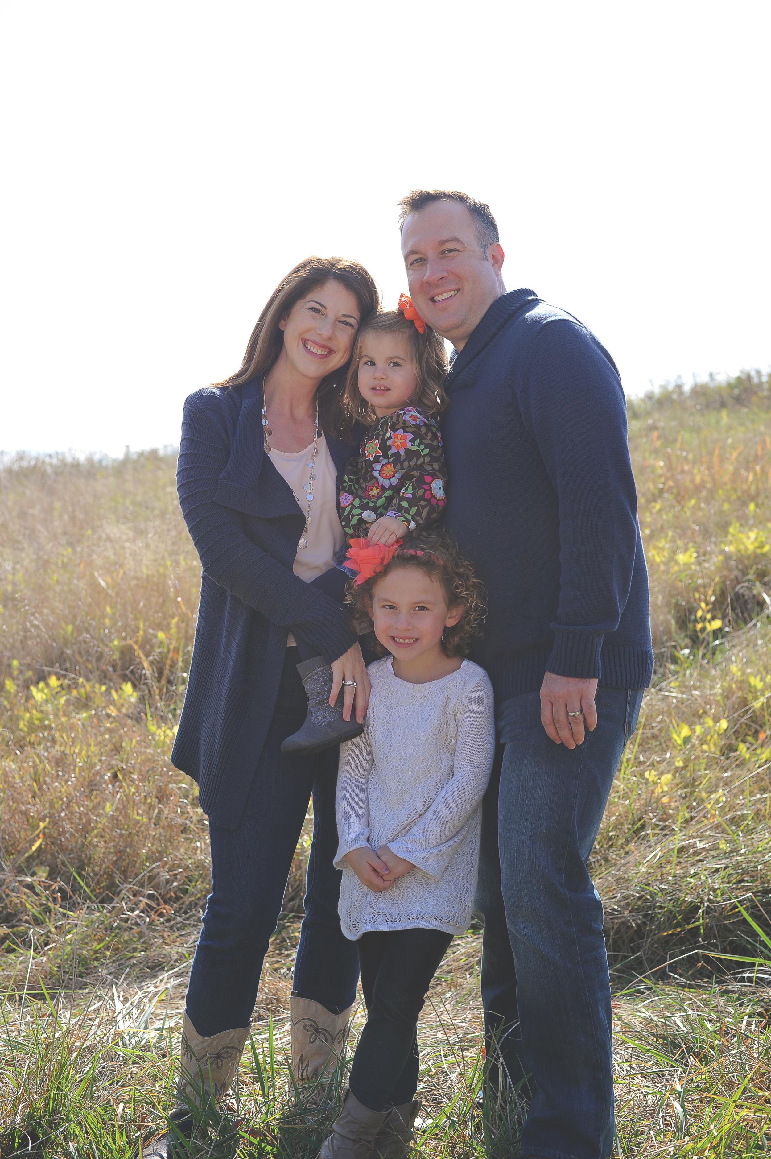 Fowler Family-29.jpg