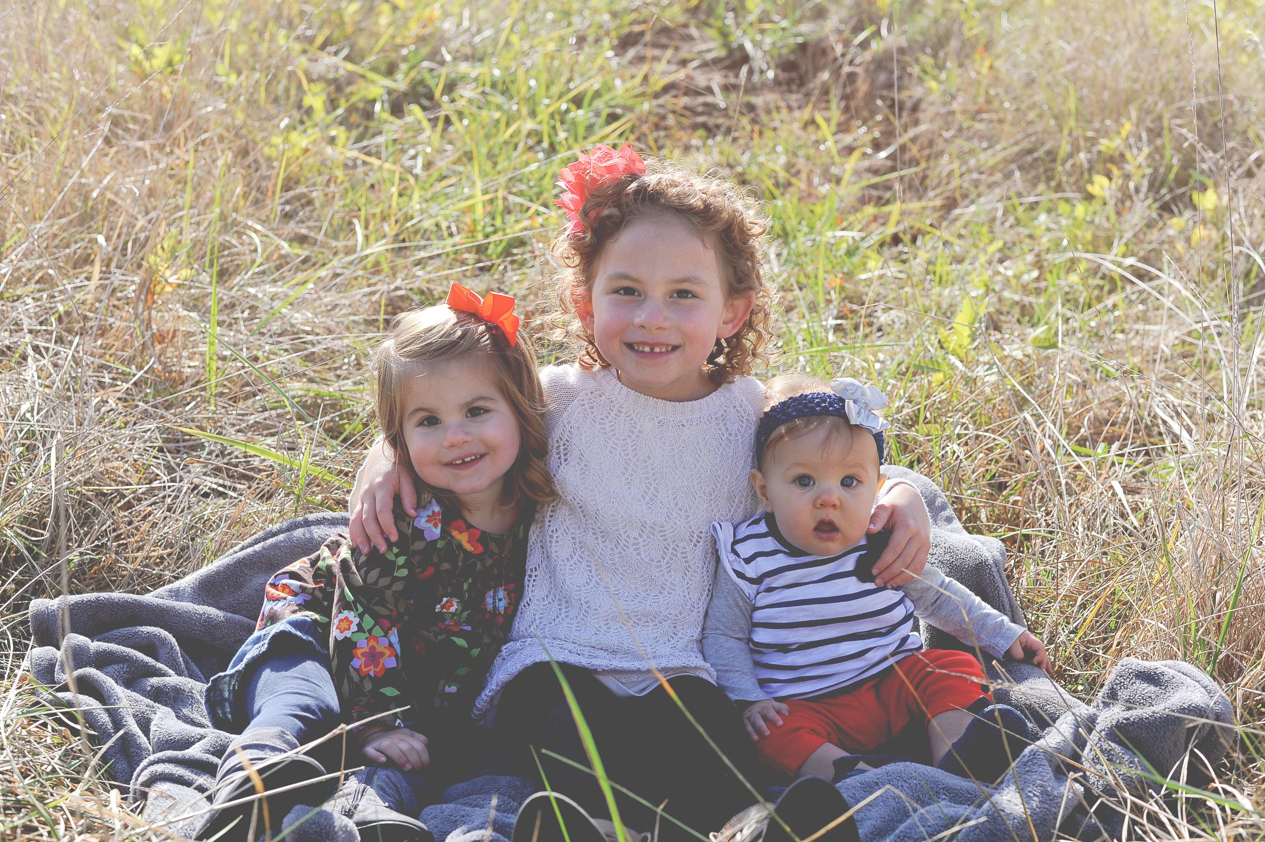 Fowler Family-42.jpg