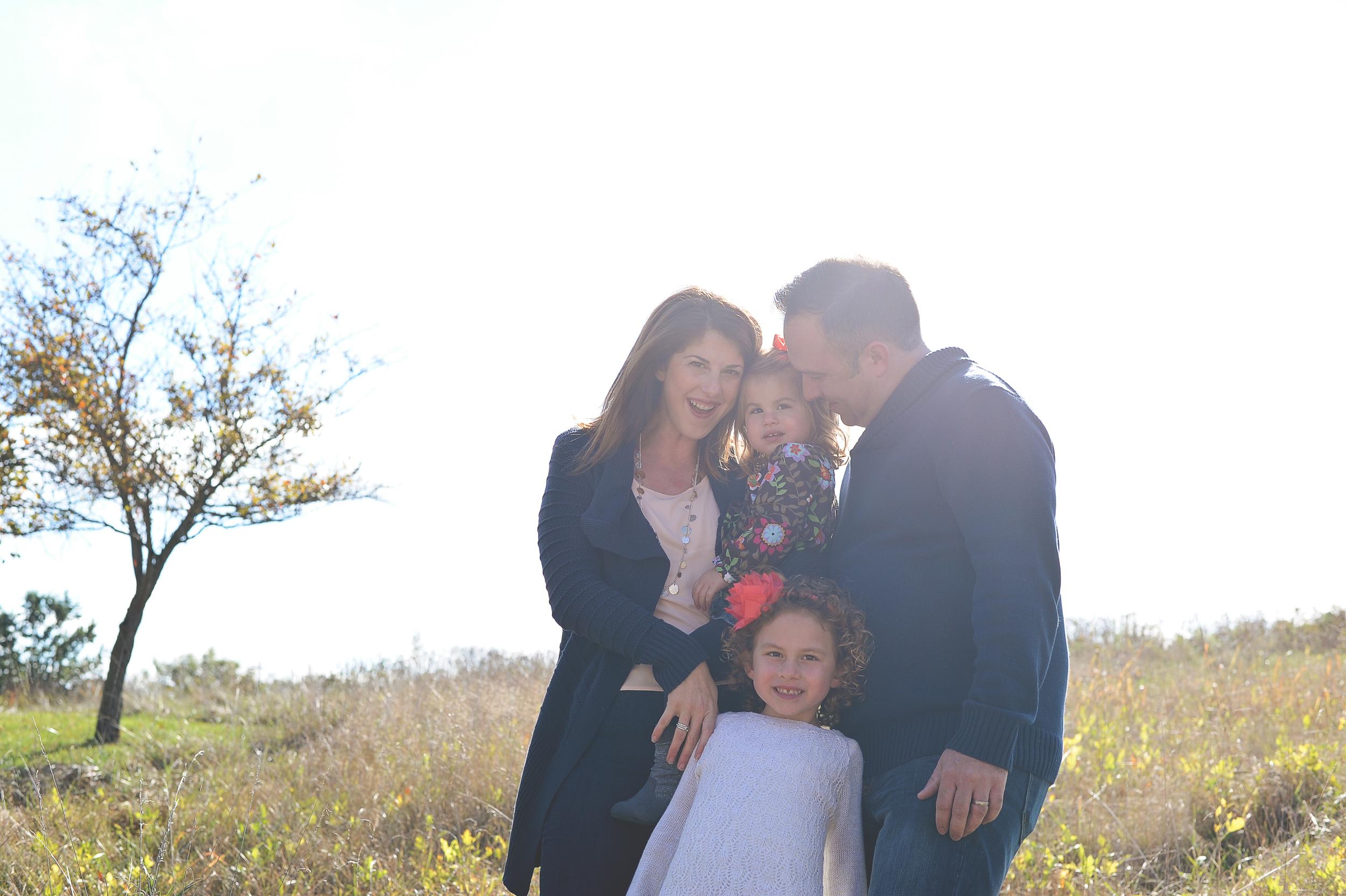 Fowler Family-30.jpg