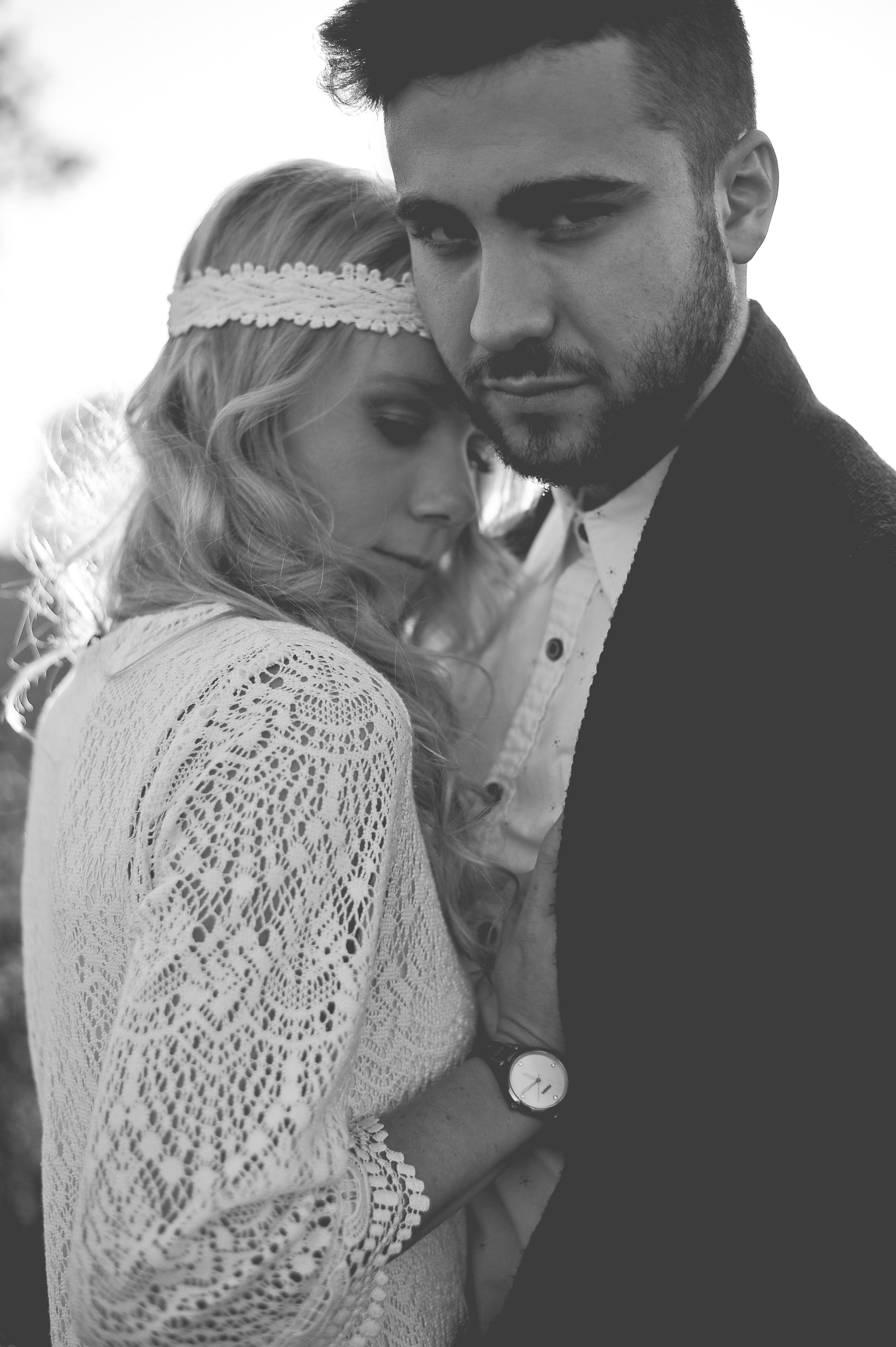 John and Taylor Engagement-41.jpg
